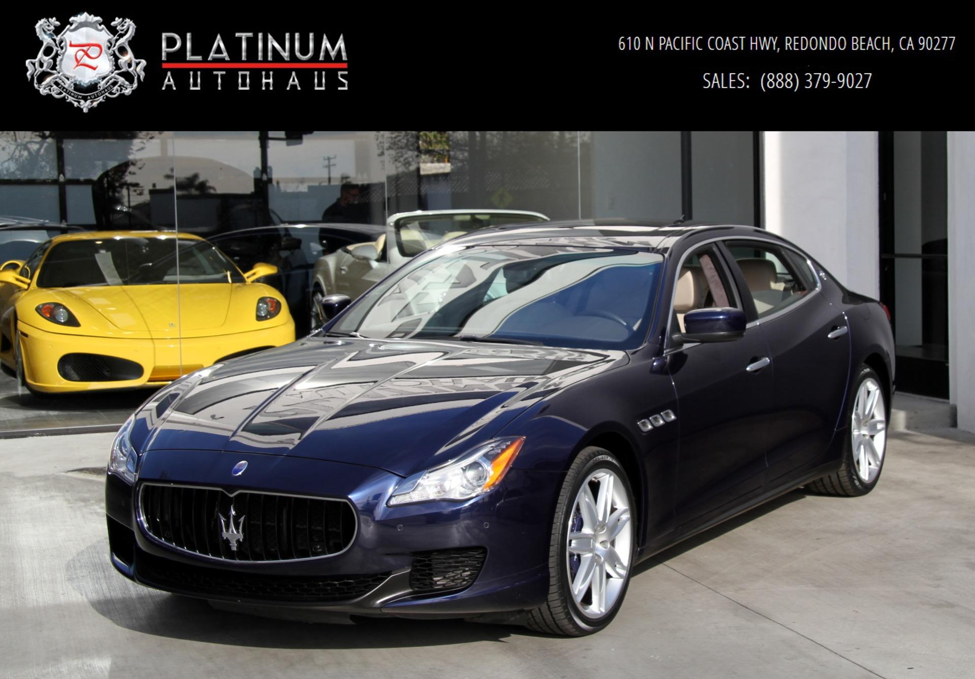 https://www.platinumautohaus.com/galleria_images/12630/12630_main_l.jpg