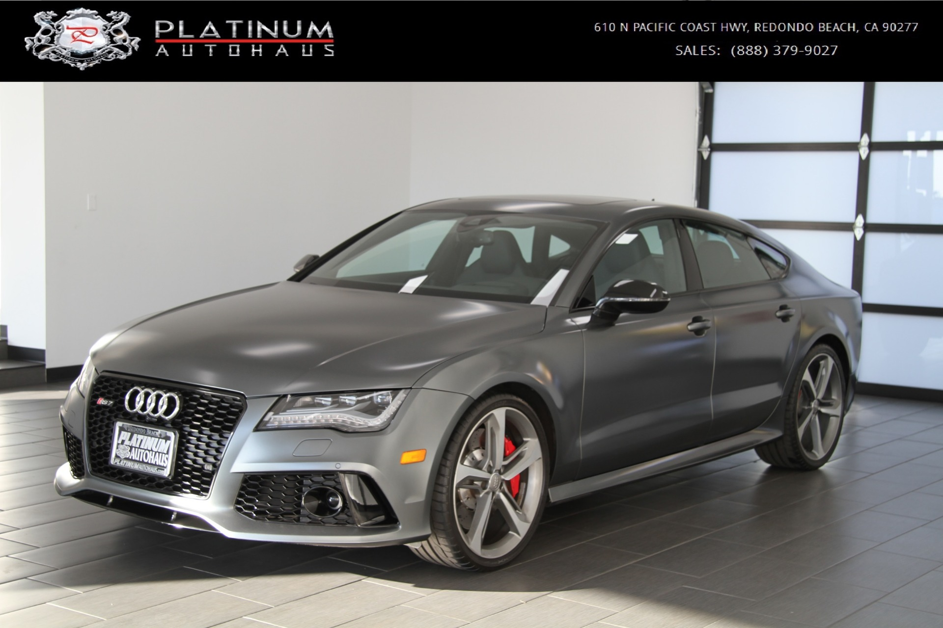Audi for Sale Near Me | New Car Release Information