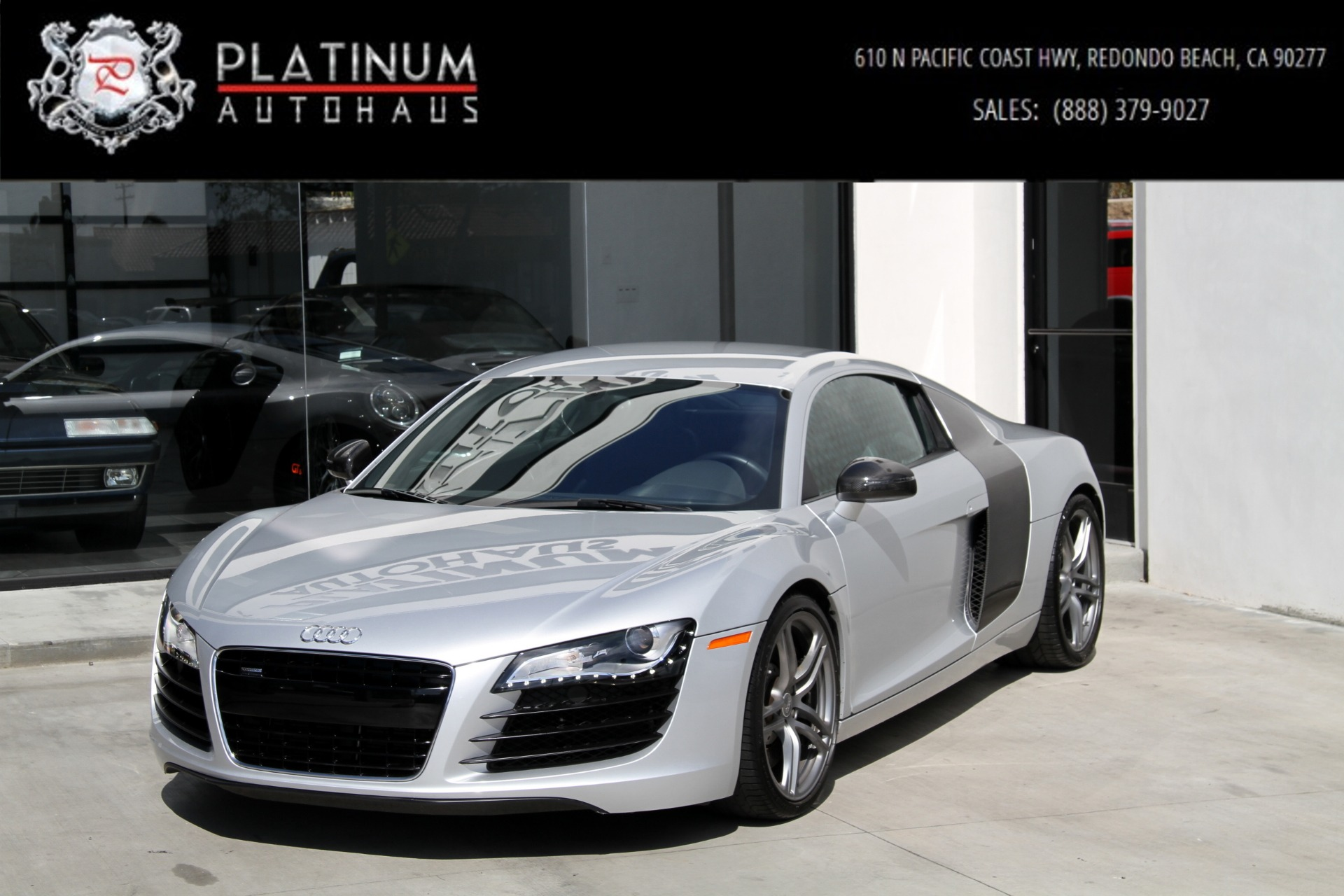 Audi For Sale Near Me New Car Release Information