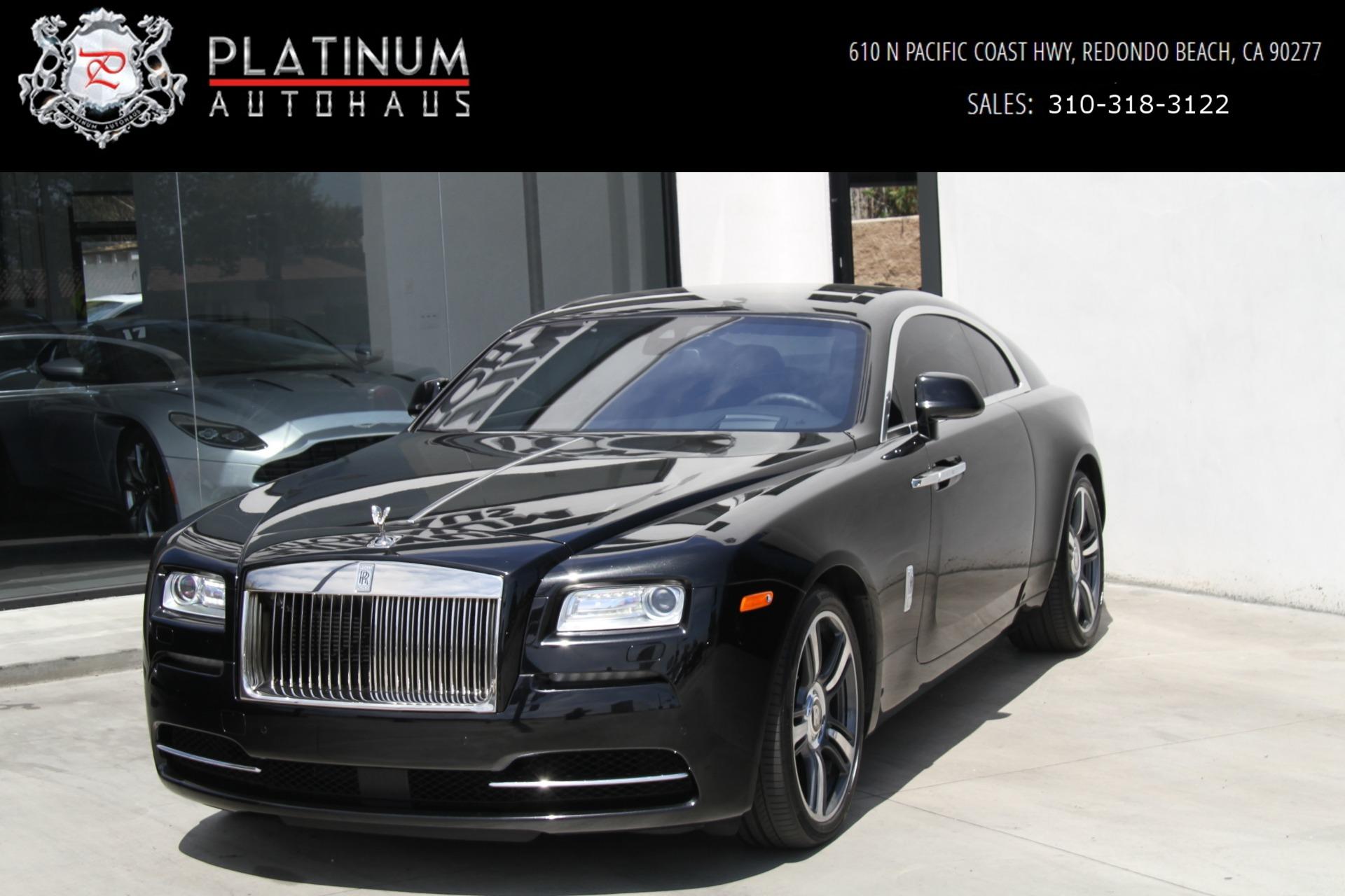 Rolls Royce Dealers >> 2014 Rolls Royce Wraith Starlight Headliner Stock