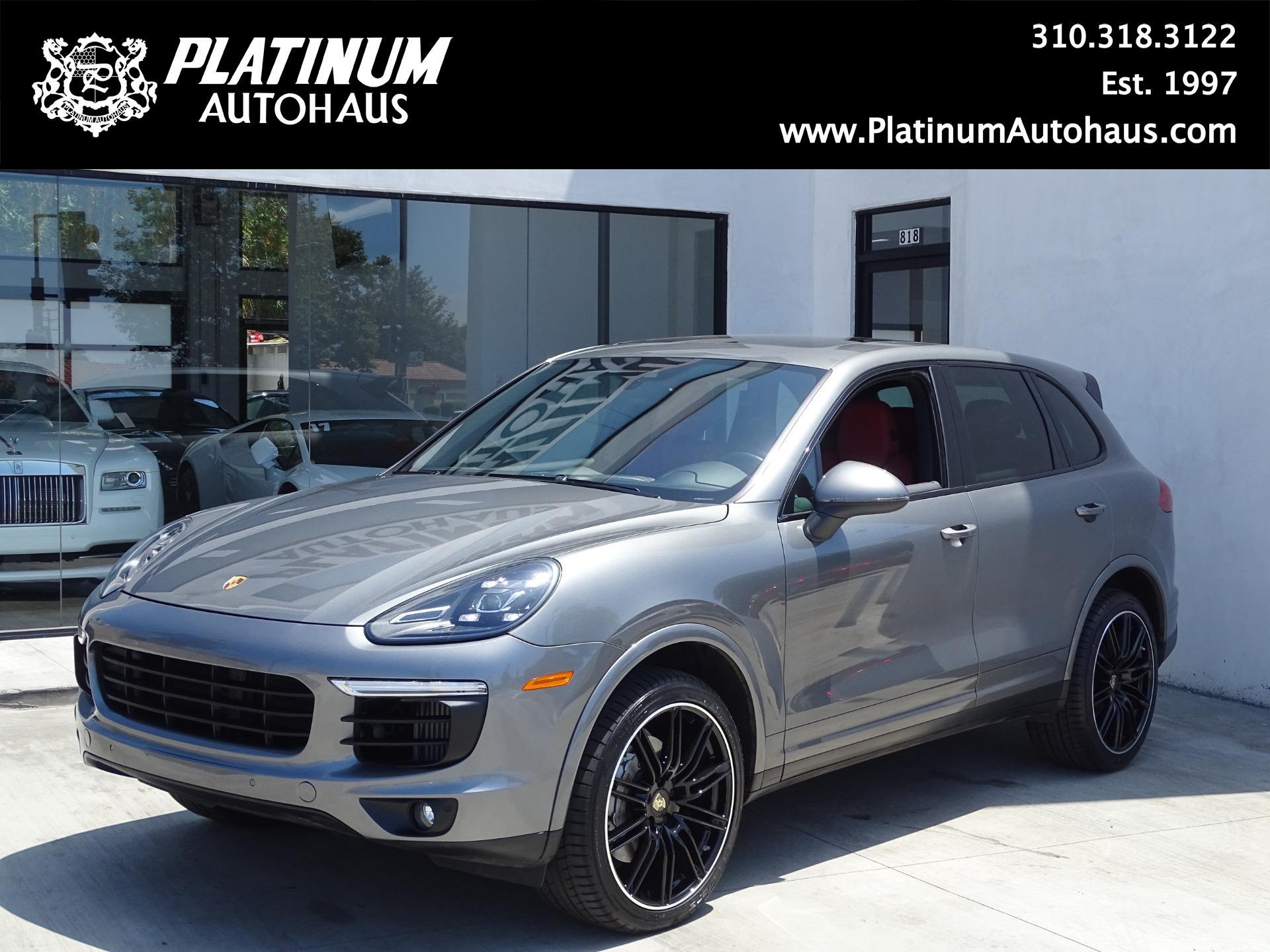 Porsche Clifton Park >> Porsche Meteor Grey Metallic Paint Code Porsche Car