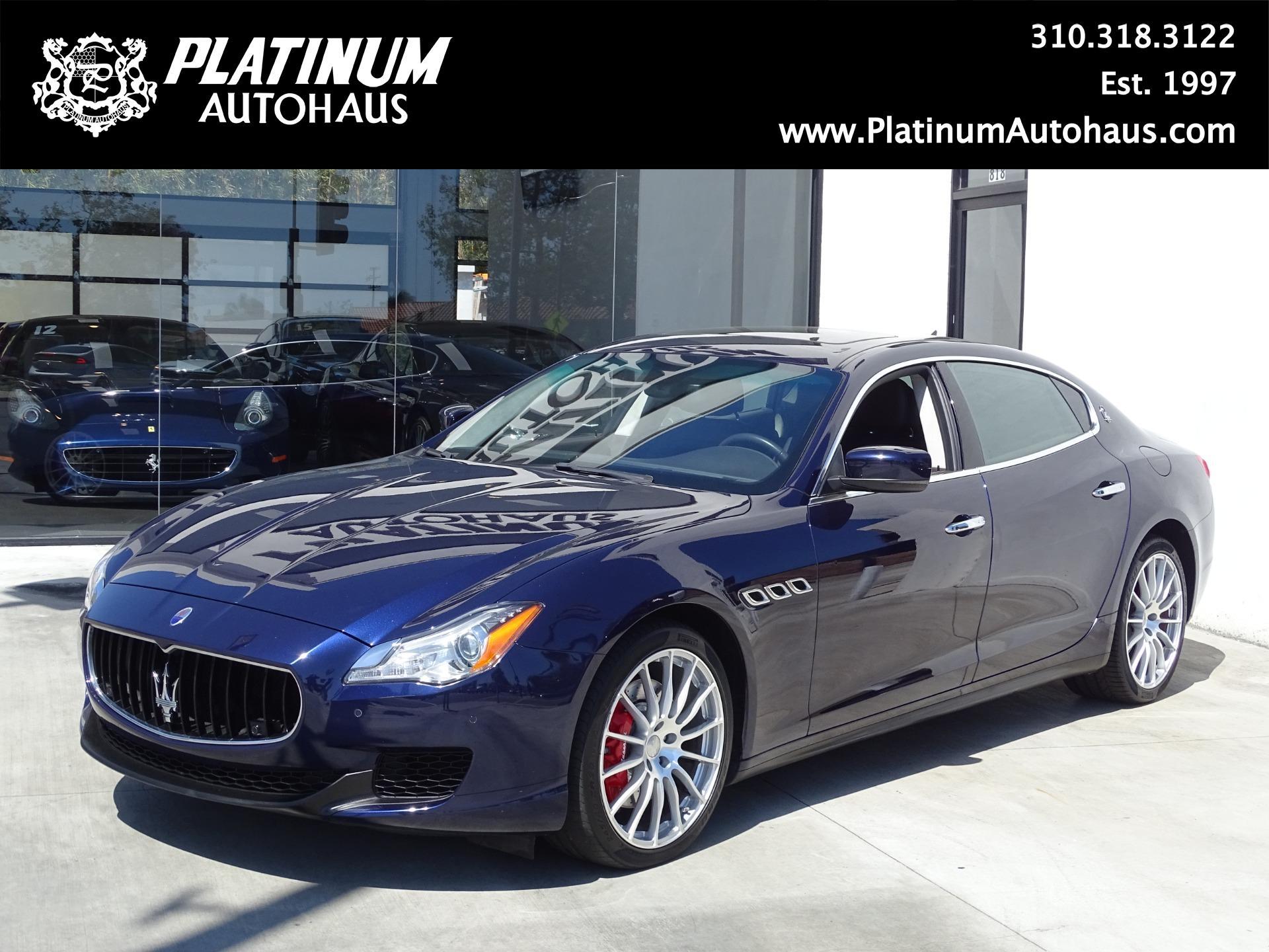 www.platinumautohaus.com