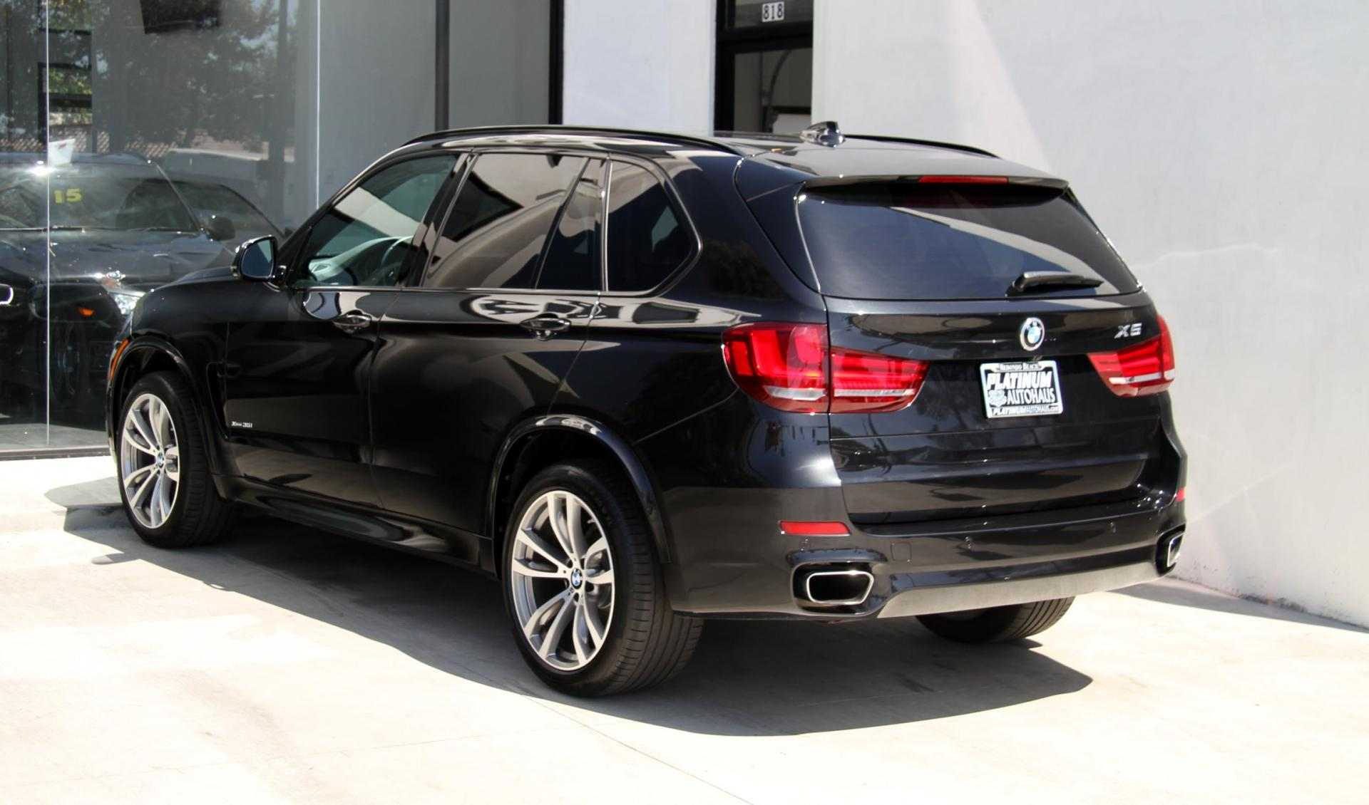 Wheels For Sale Near Me >> 2017 BMW X5 xDrive35i Stock # 6000 for sale near Redondo Beach, CA | CA BMW Dealer