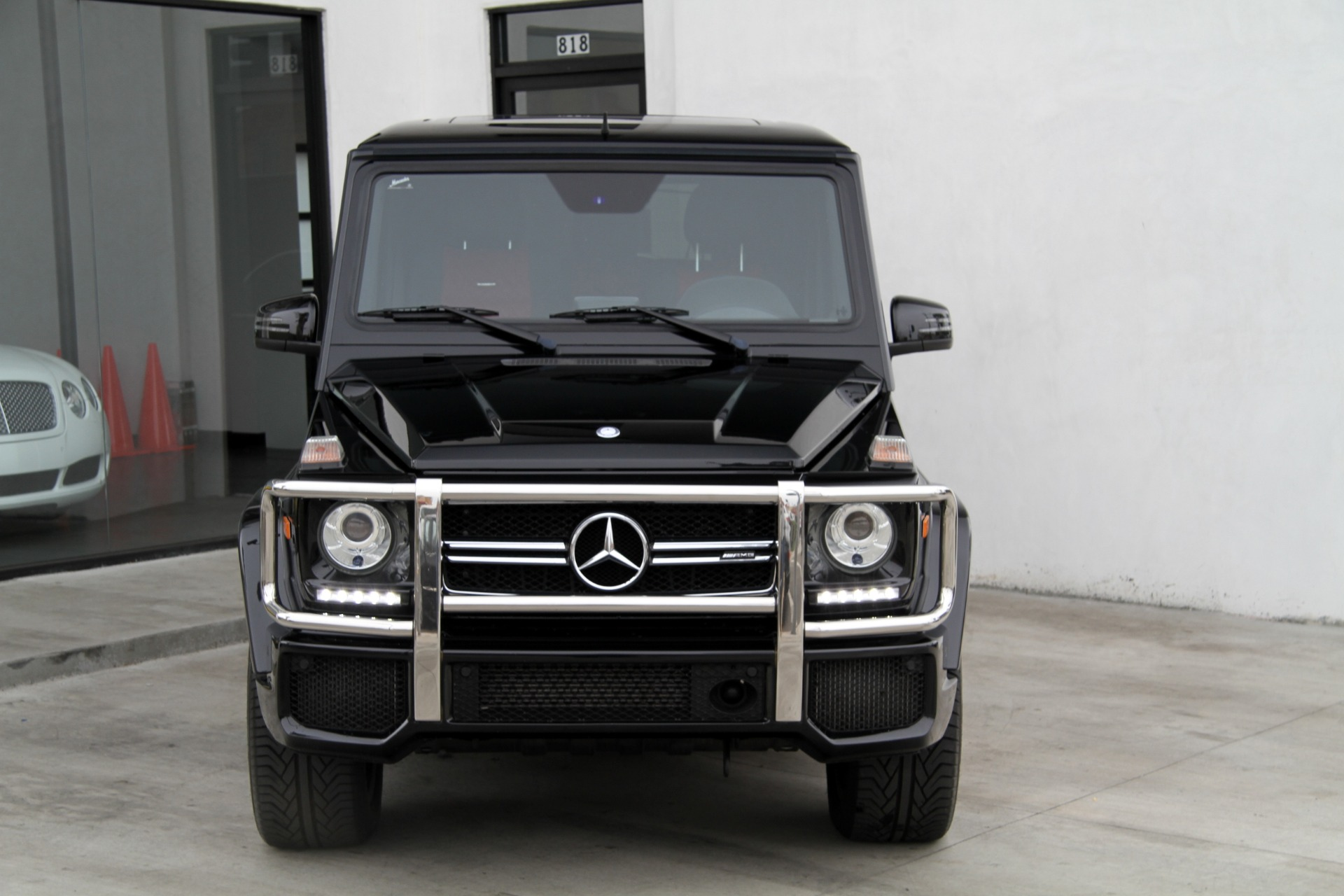2015 mercedes benz g63 amg 4matic diamond stitched seats g 63 amg stock 5854 for sale. Black Bedroom Furniture Sets. Home Design Ideas