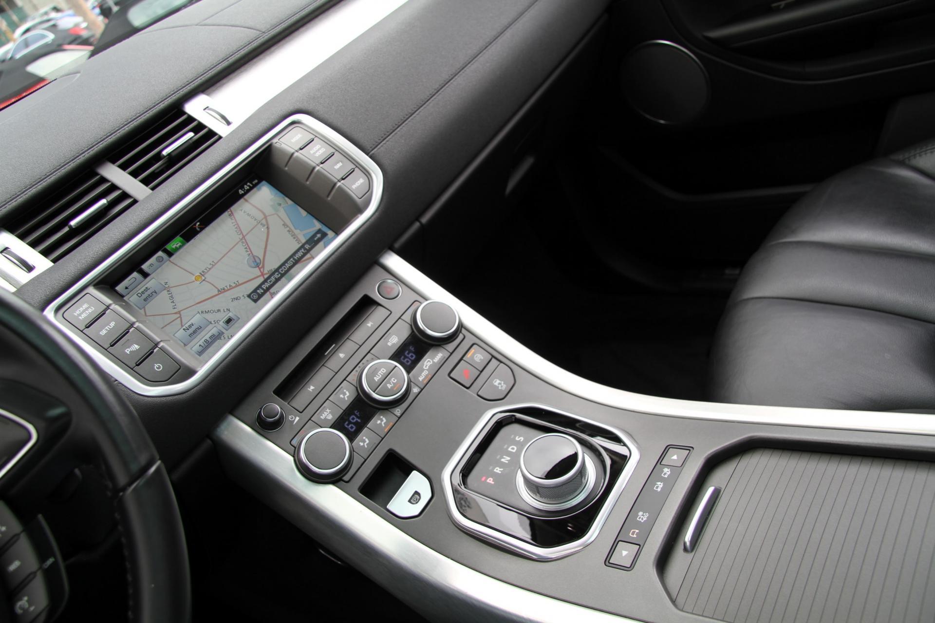 Land Rover For Sale Near Me >> 2014 Land Rover Range Rover Evoque PURE PLUS Stock # 6234 ...