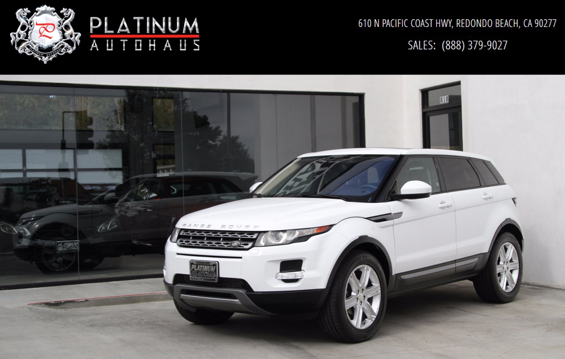 plus informations pure range rover articles land photos spec landrover makes european evoque h