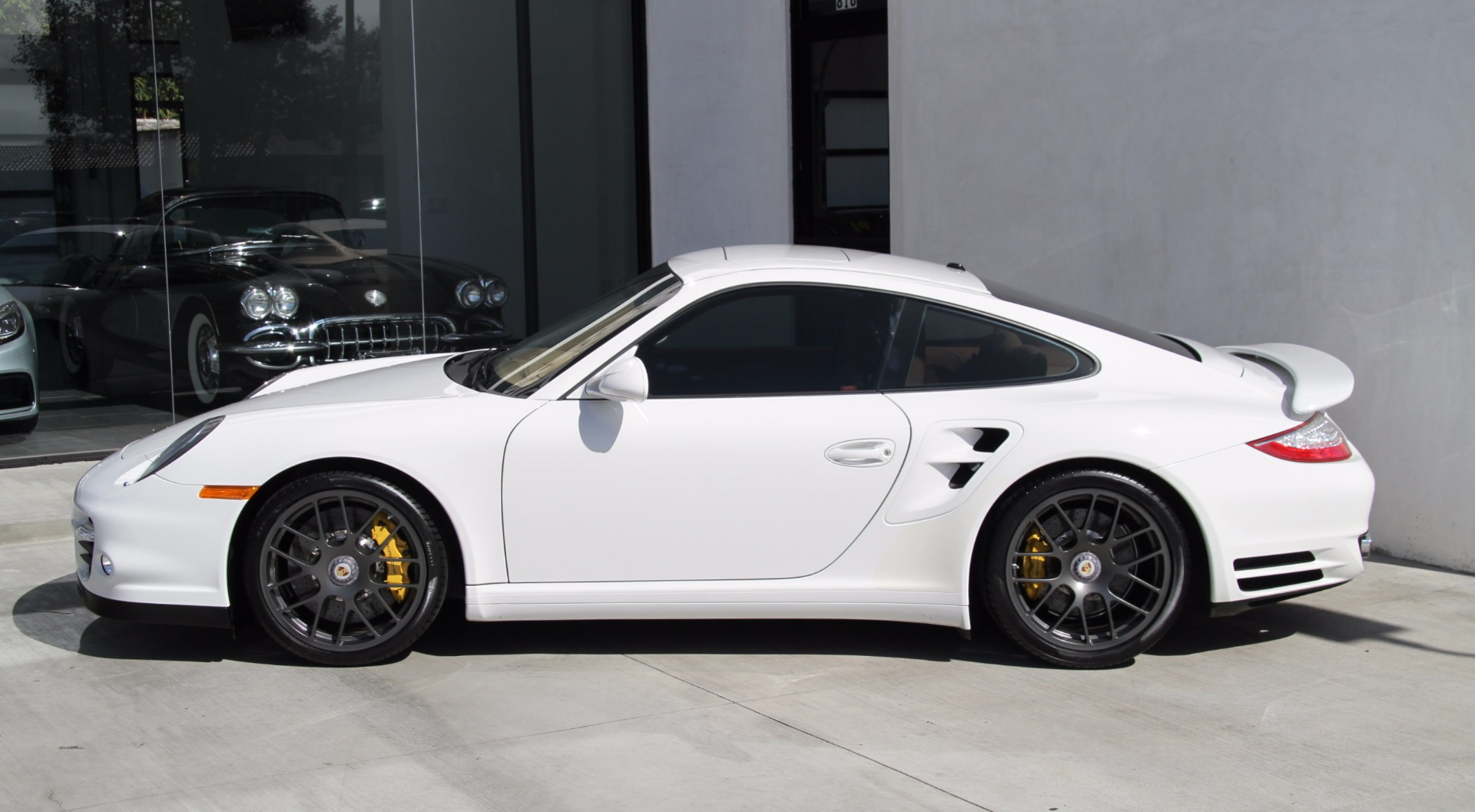Used Porsche For Sale News Of New Car Release