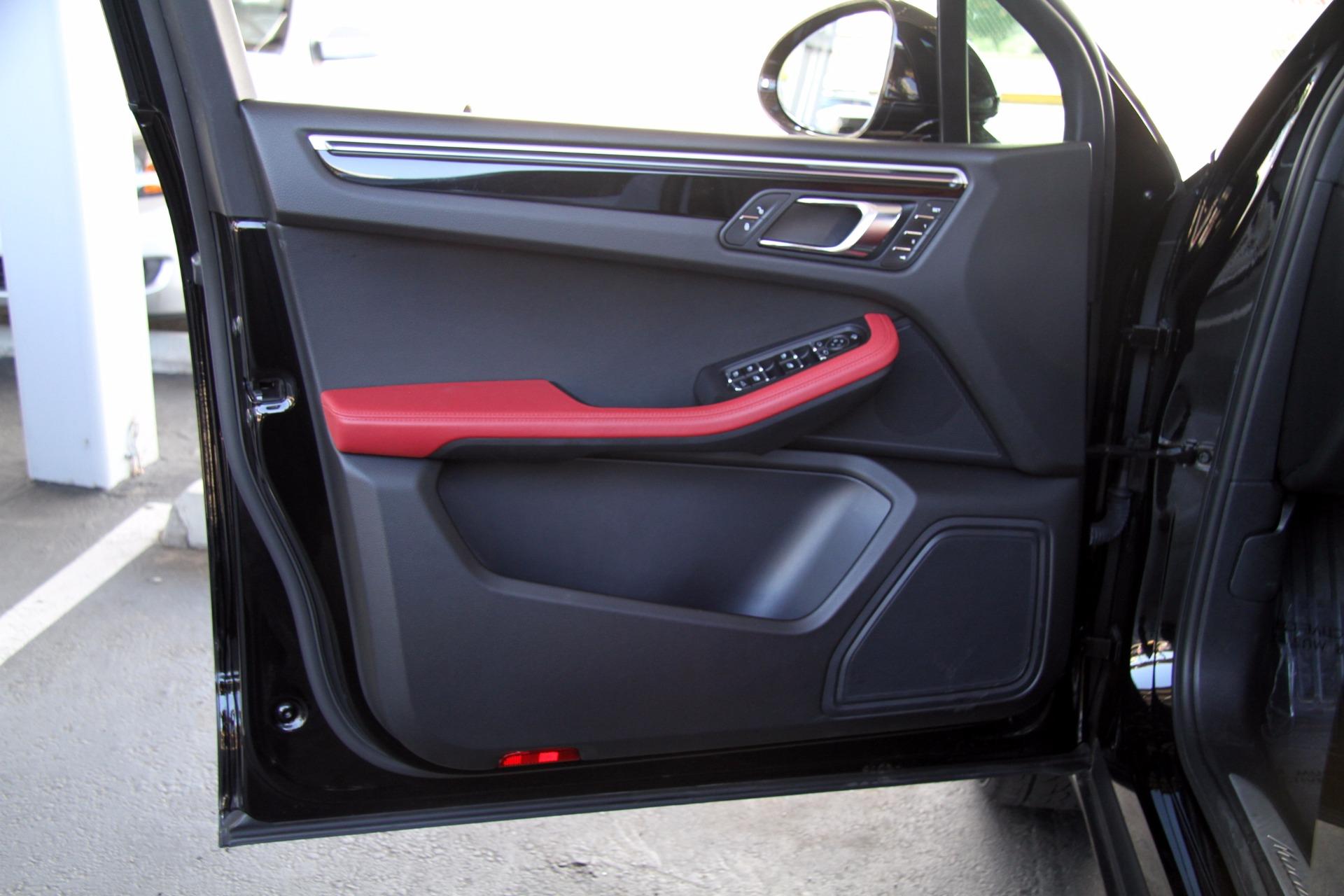chosencars dealers r me of jaguar in new cincinnati sedan best xj sport awesome door near dealership