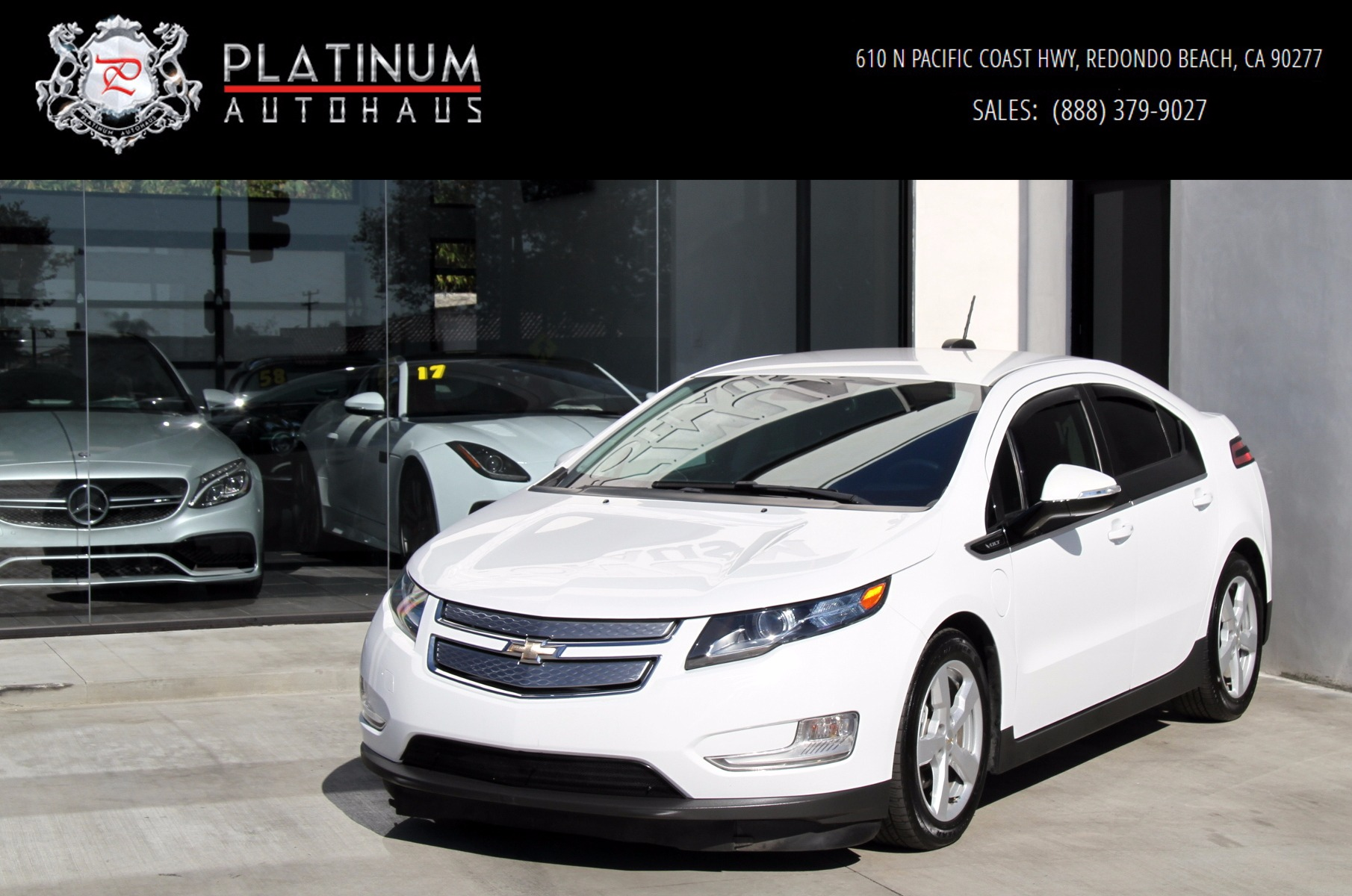 volt inventory sale tilbury chevrolet ontario in used for