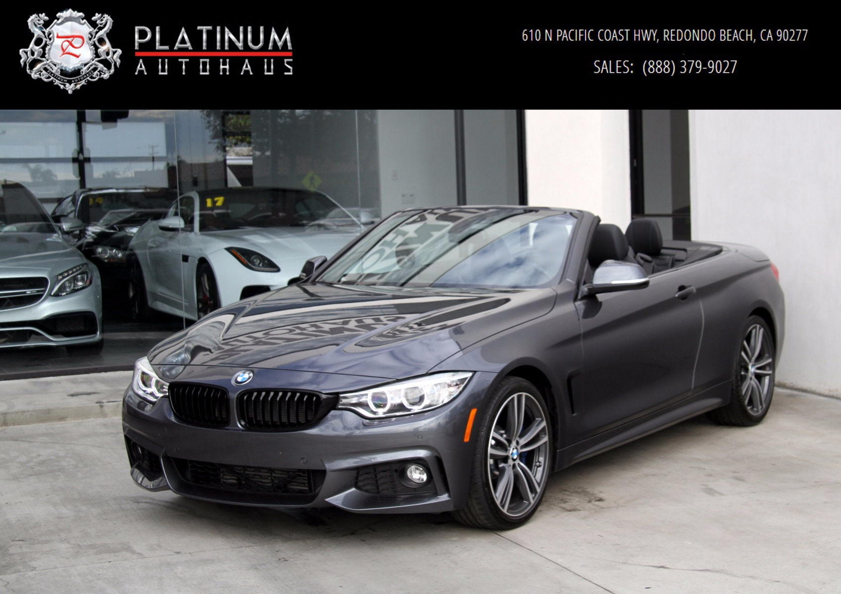 auto cars at sale for used series sales payless bmw