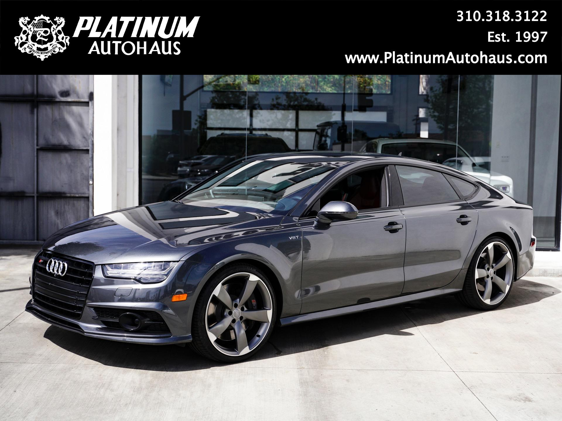 taylor vehicles in select awd for img hatchback trim automatic regina new t sale audi