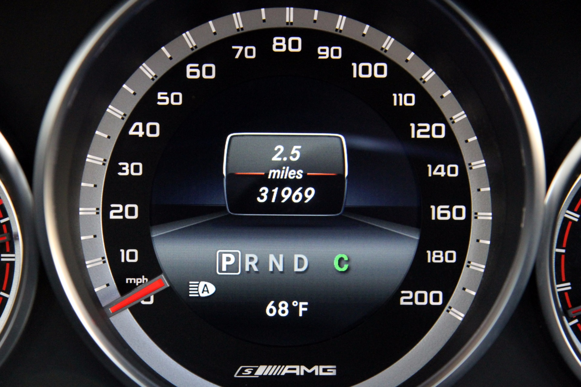 Used-2015-Mercedes-Benz-E-63-AMG-S-Model