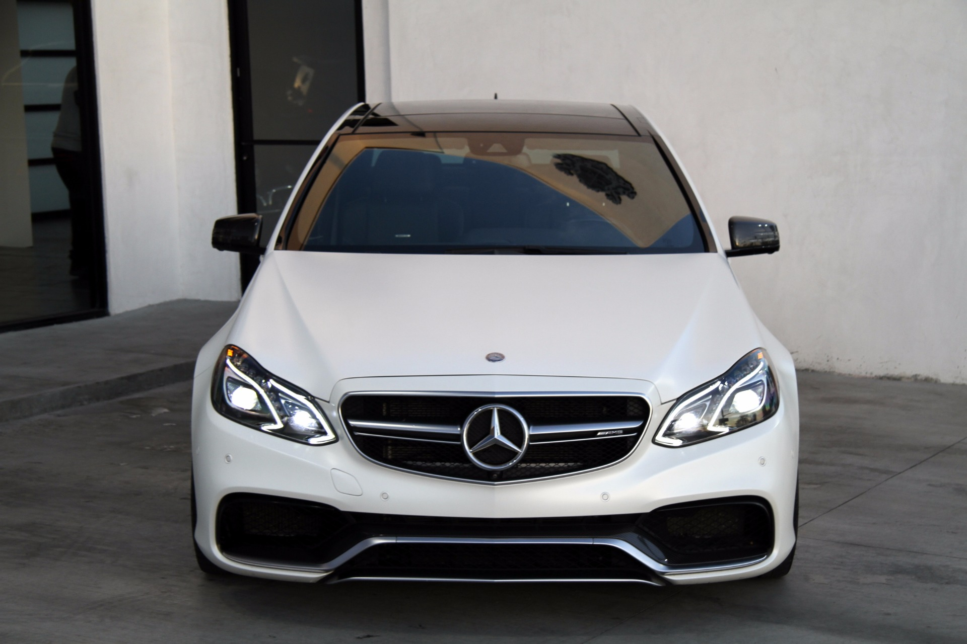 2015 mercedes benz e 63 amg s model stock 6049 for sale for Mercedes benz 2015 models