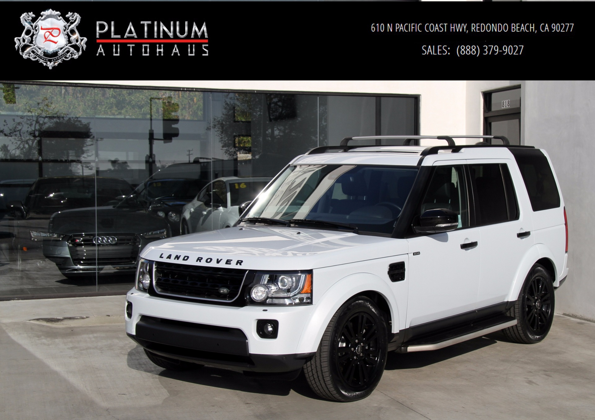 sale of lease rover land new il design int chicago aurora htm near for landrover