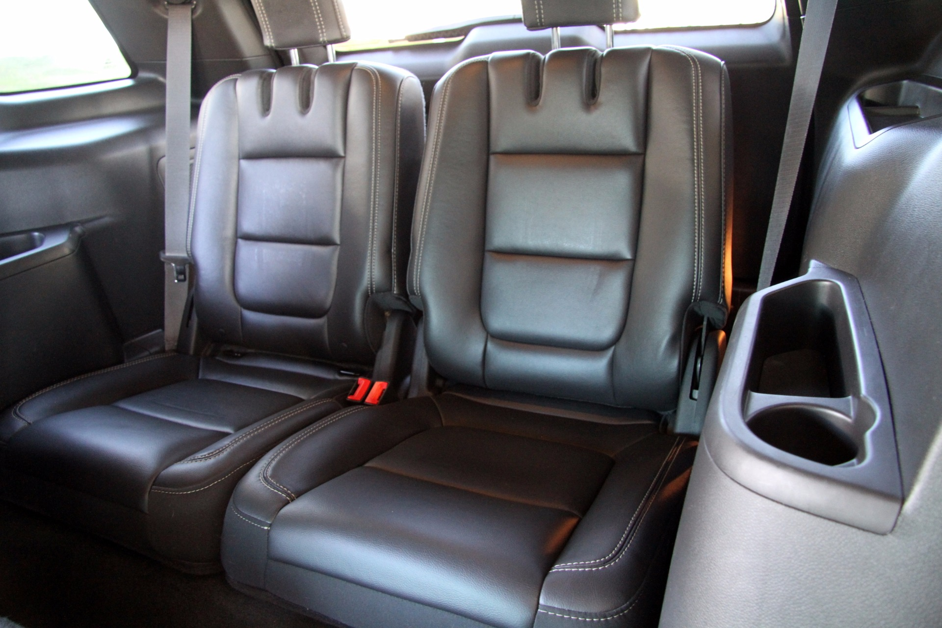 Ford Dealerships Near Me >> 2014 Ford Explorer Sport 4WD Stock # 6039A for sale near ...
