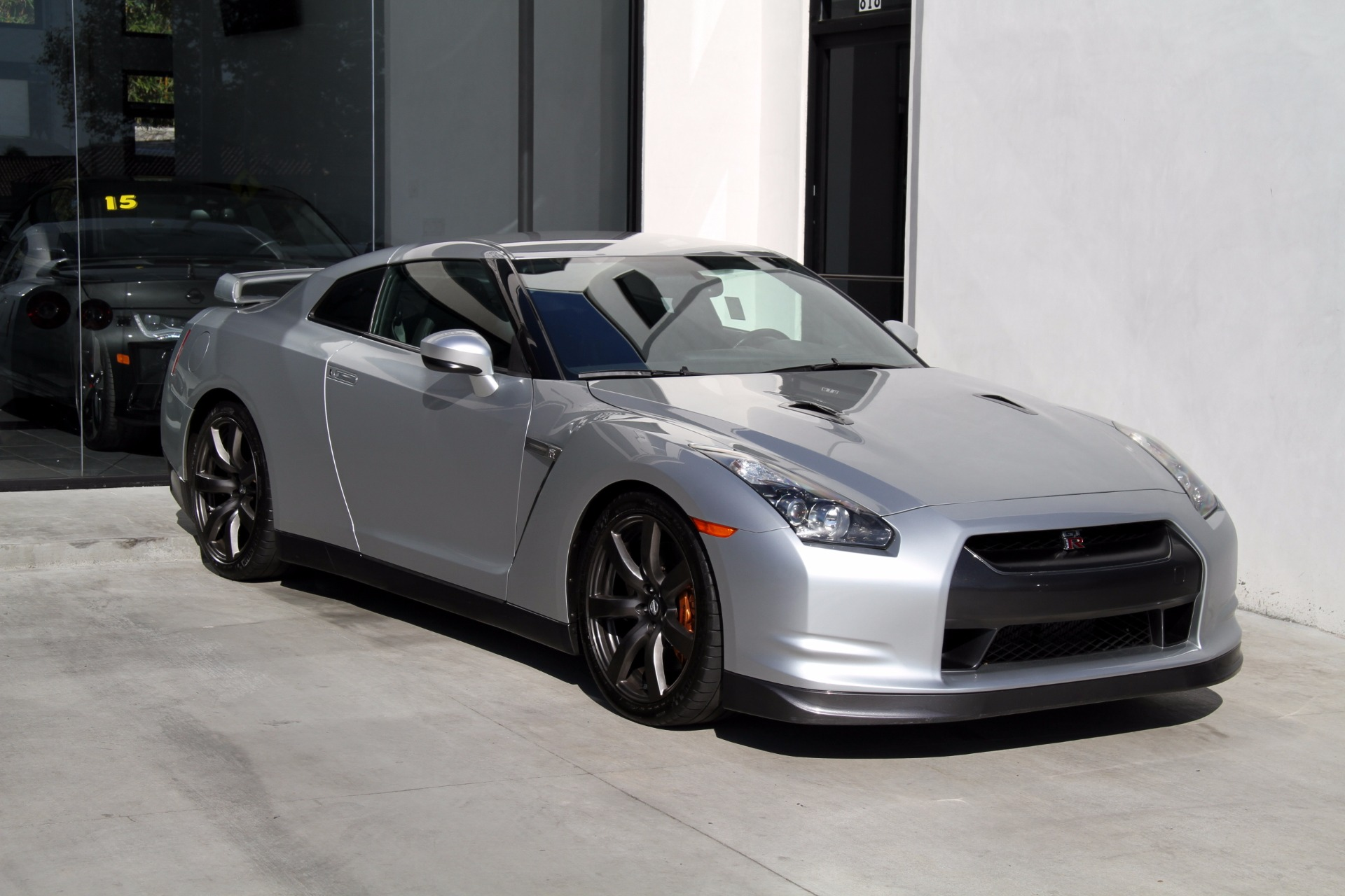 htm sale gt for r chicago premium used nissan l stock c near il gtr