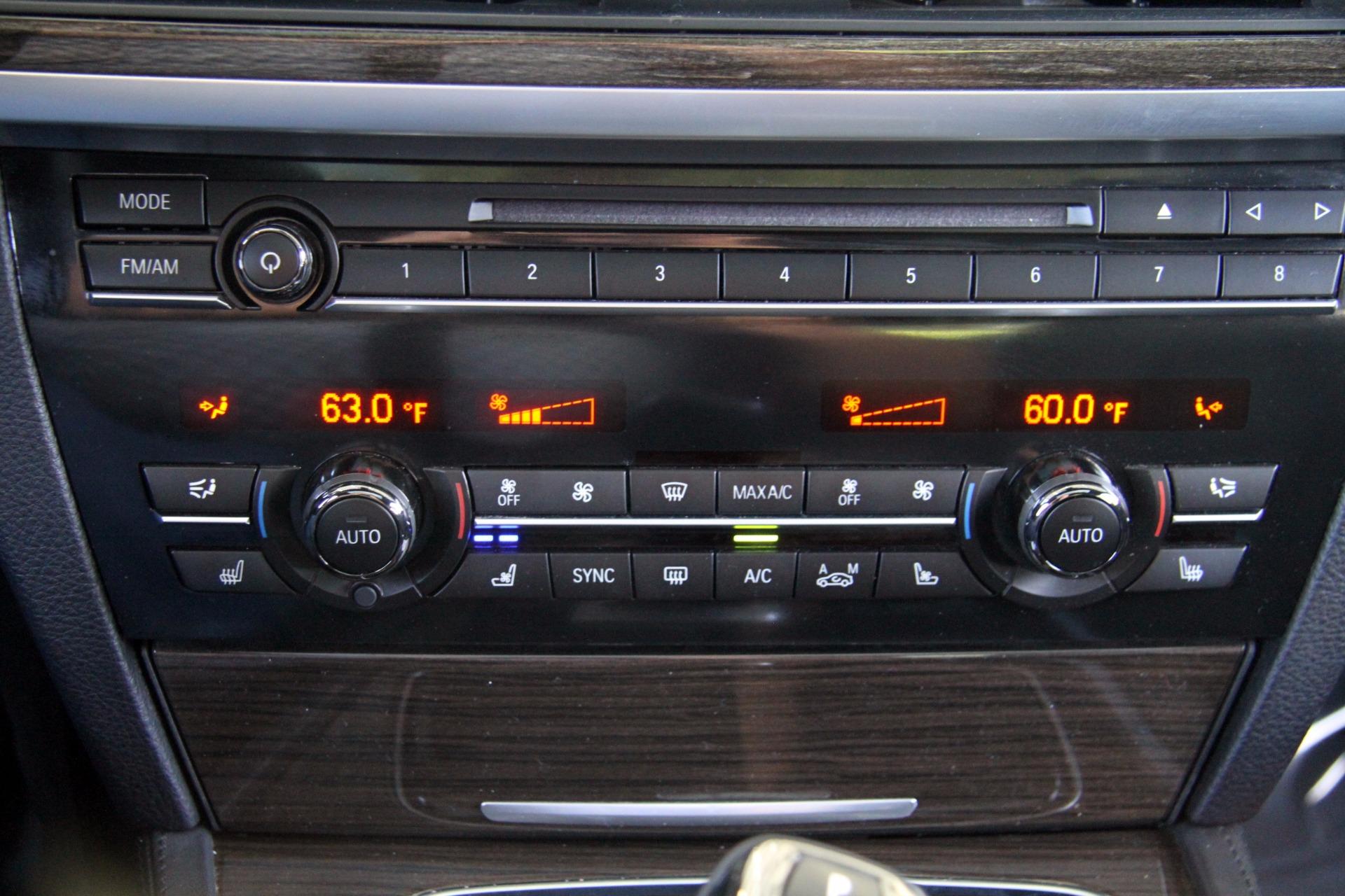 Used-2015-BMW-7-Series-750Li--**-REAR-ENTERTAINMENT-PKG-**