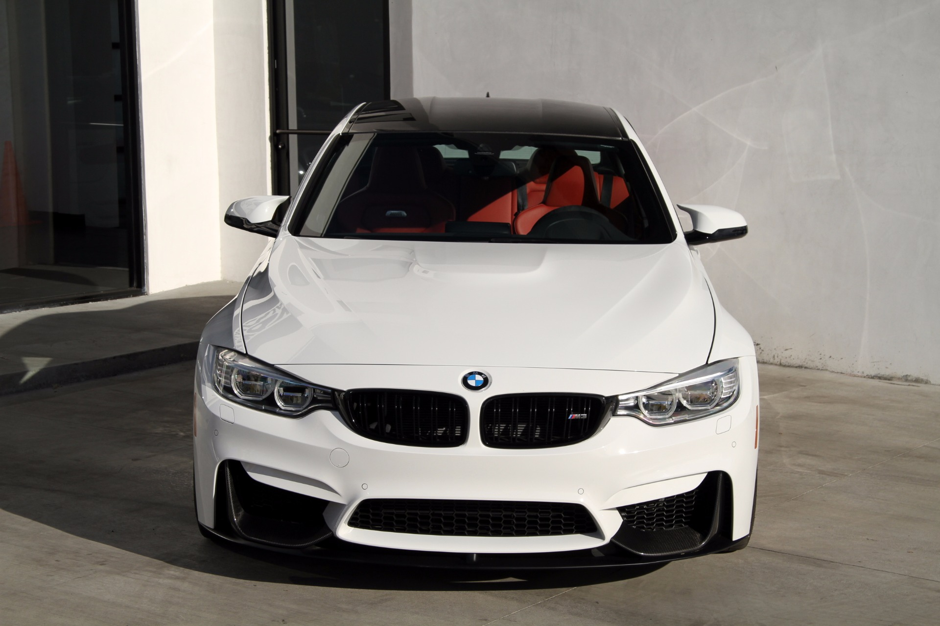 bmw  competition package stock   sale  redondo beach ca ca bmw dealer