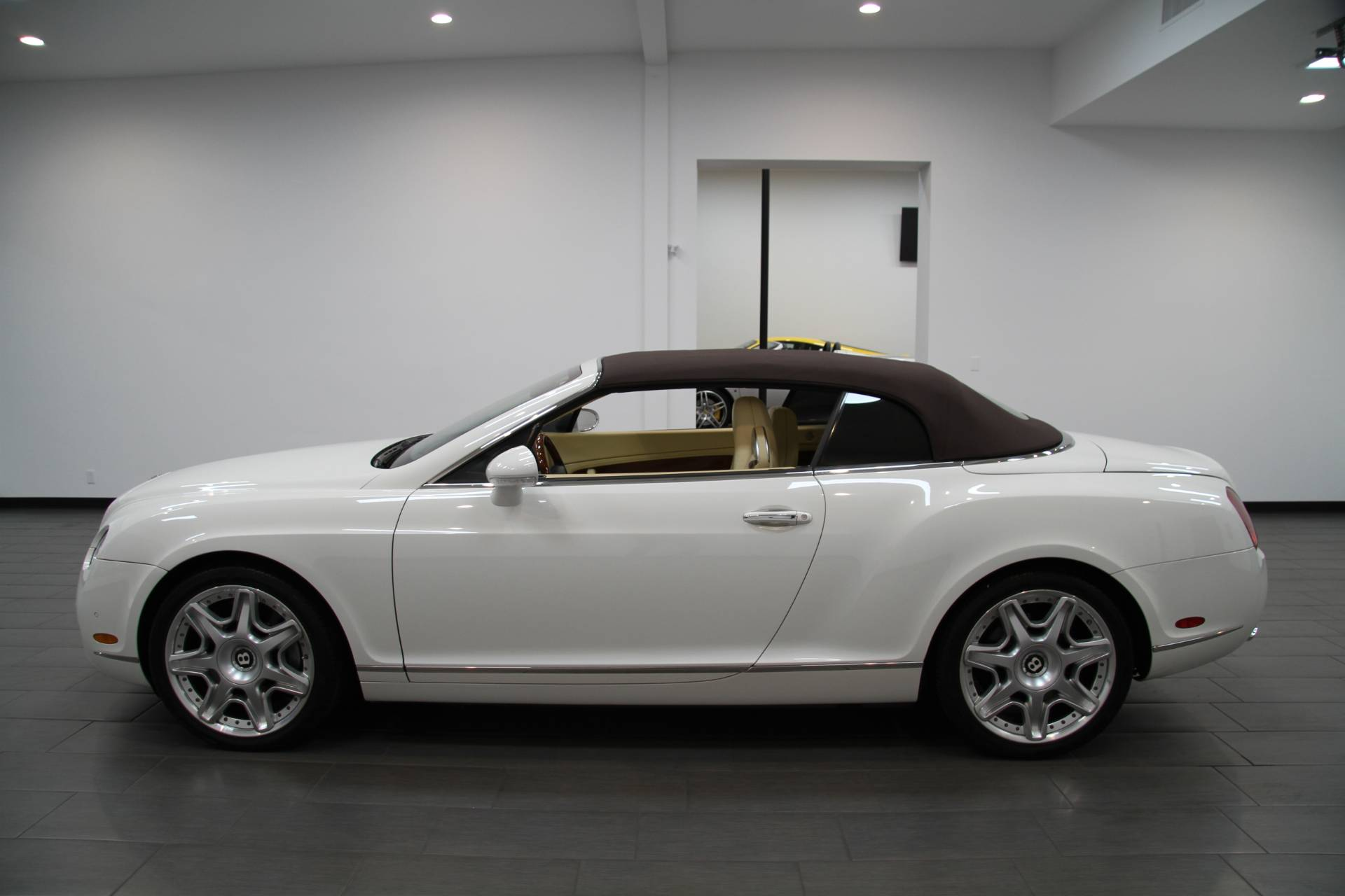 great british bentley azure sale for series mulliner img edit cars classic final exterior convertibles