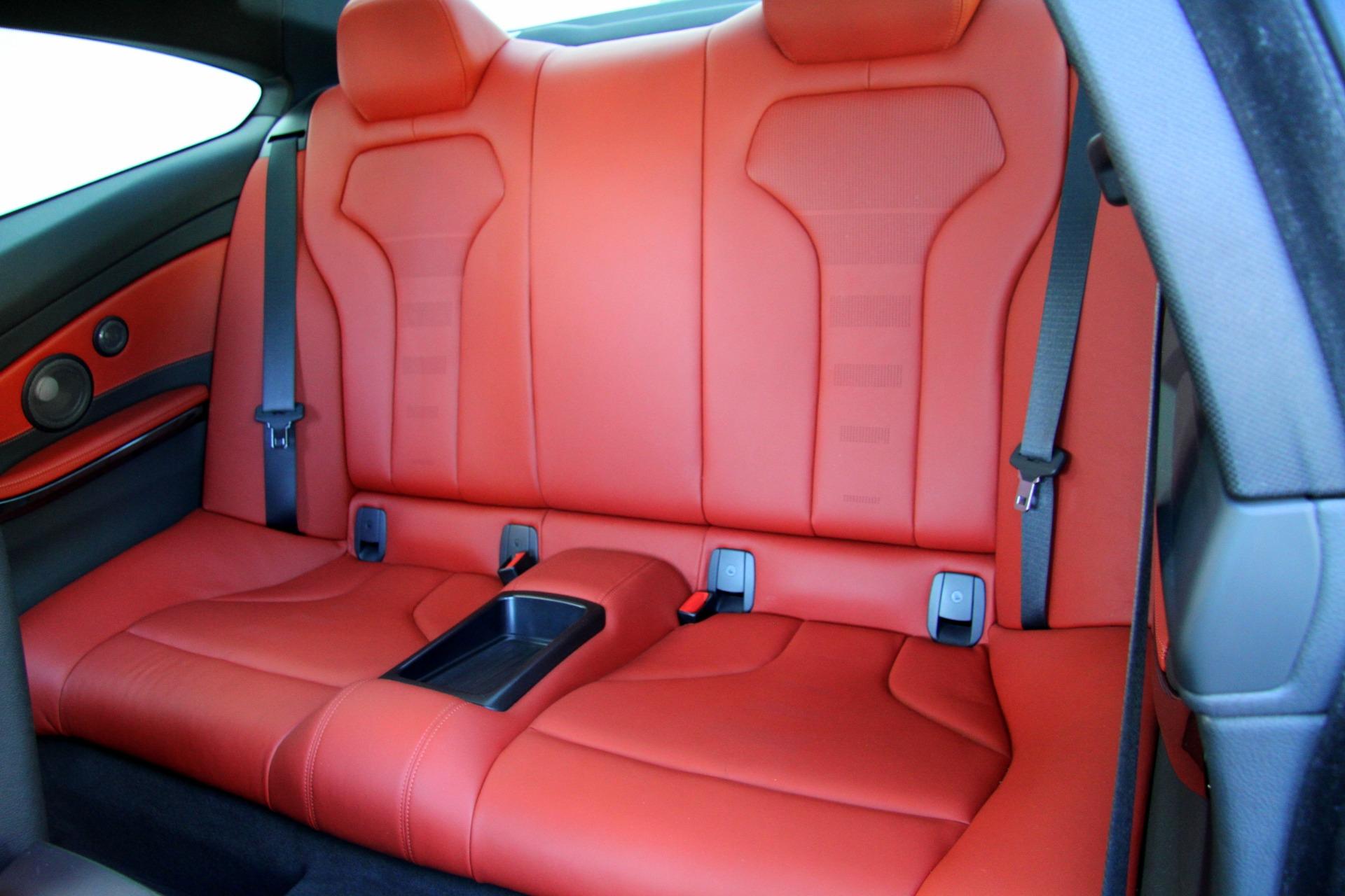 2016 Bmw M4 Executive Pkg Stock 6079 For Sale Near