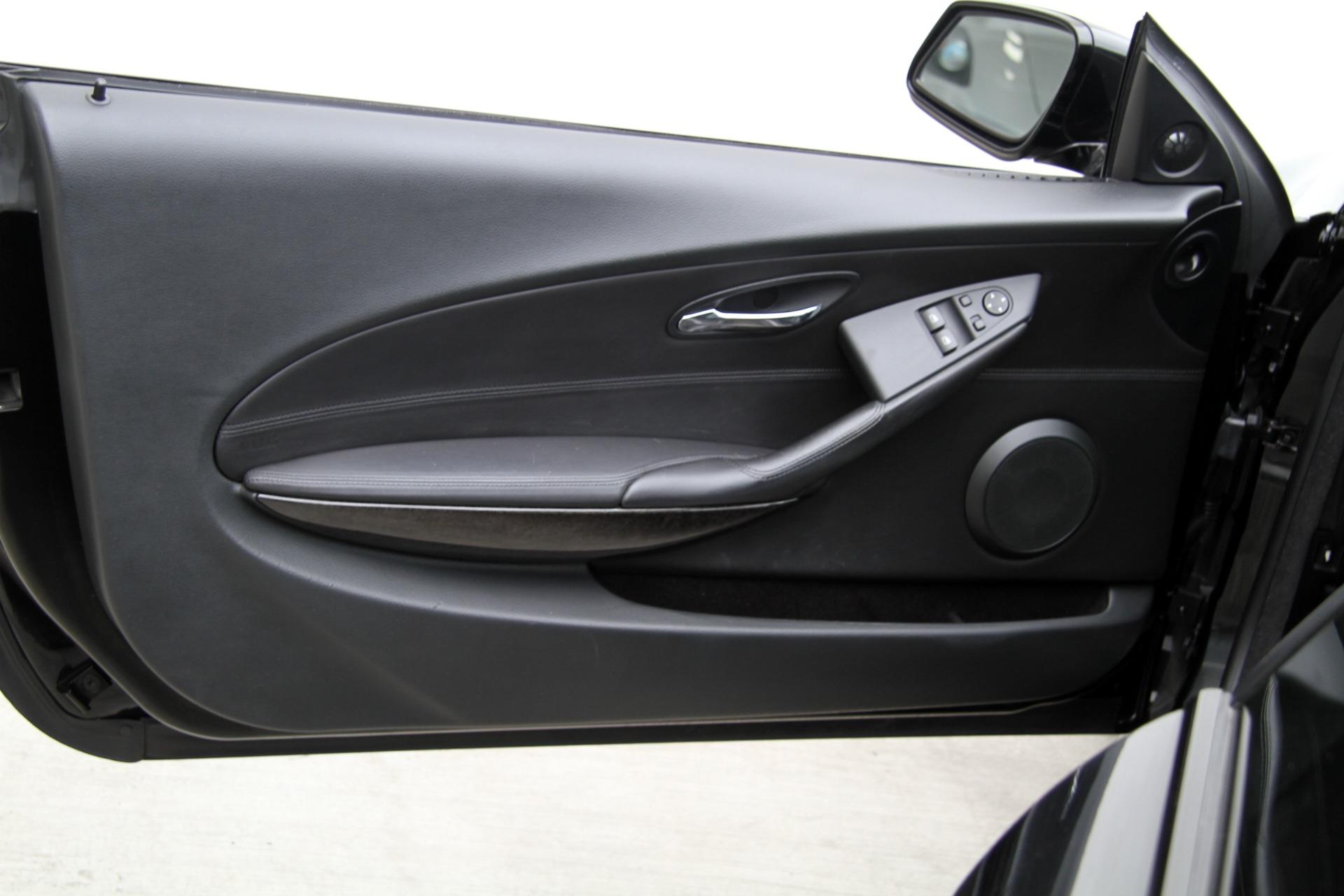 Used-2010-BMW-6-Series-650i