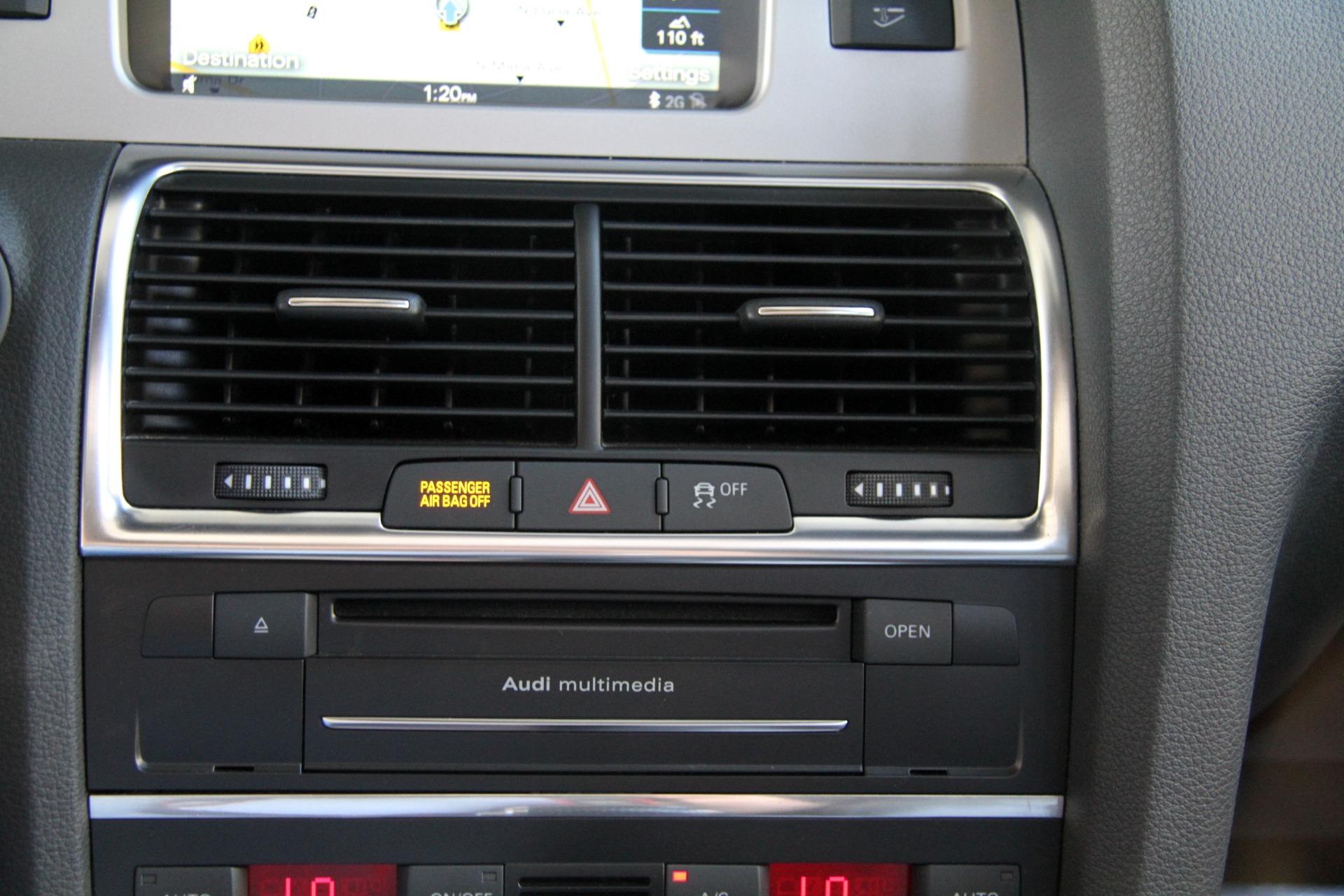 Used-2014-Audi-Q7-30-quattro-TDI-Prestige
