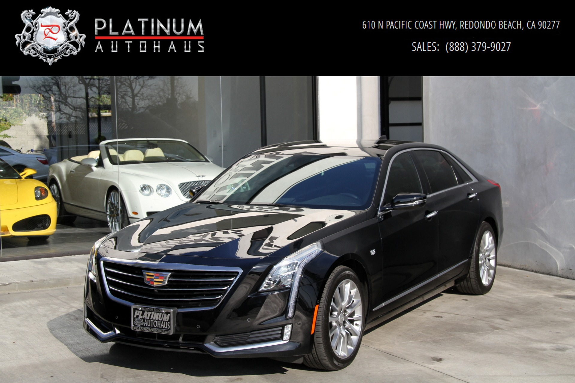 dealer locate local dealers dealership lineup a cadillac