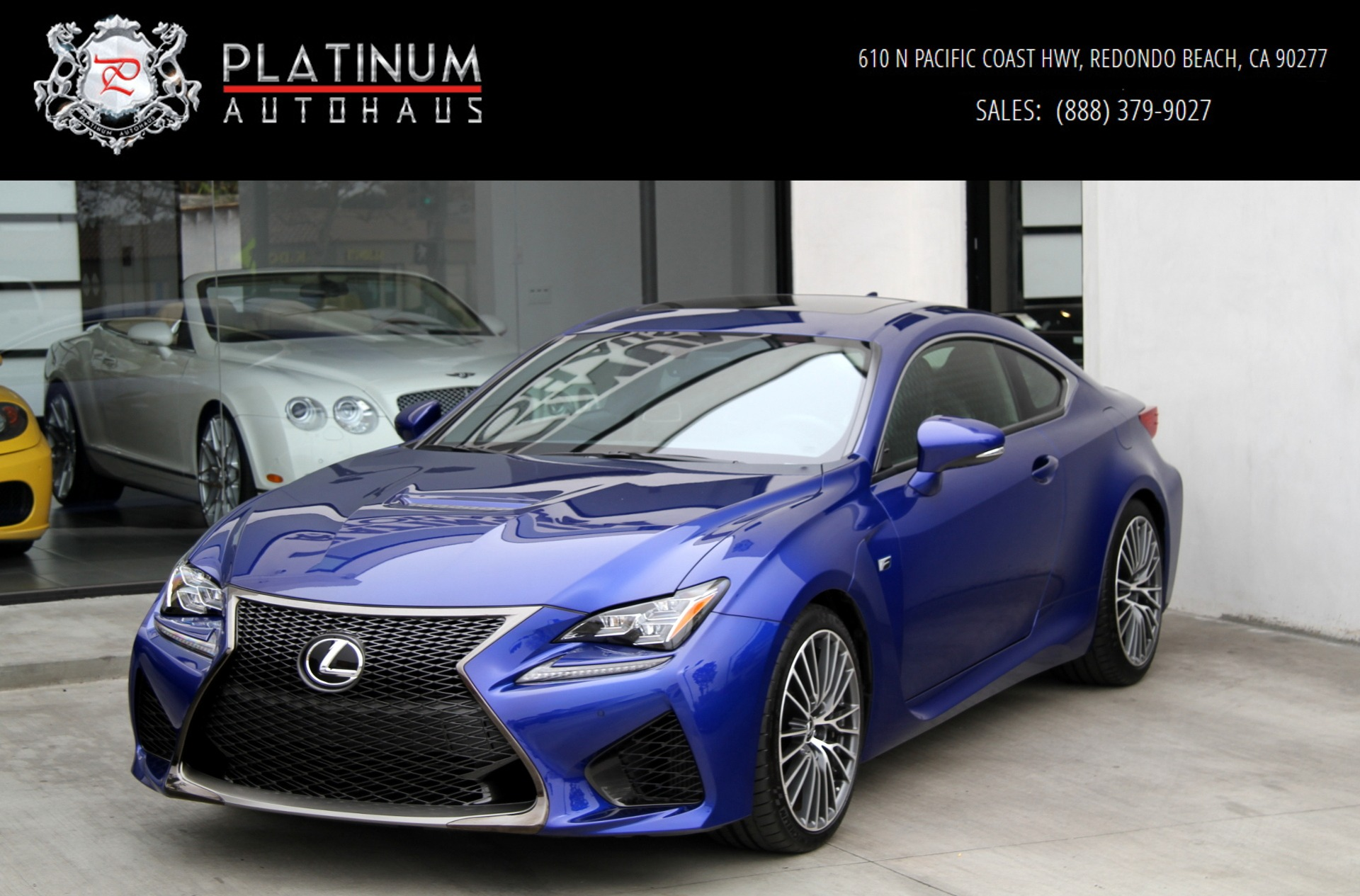 chasing lexus for cars in is australia on sale front