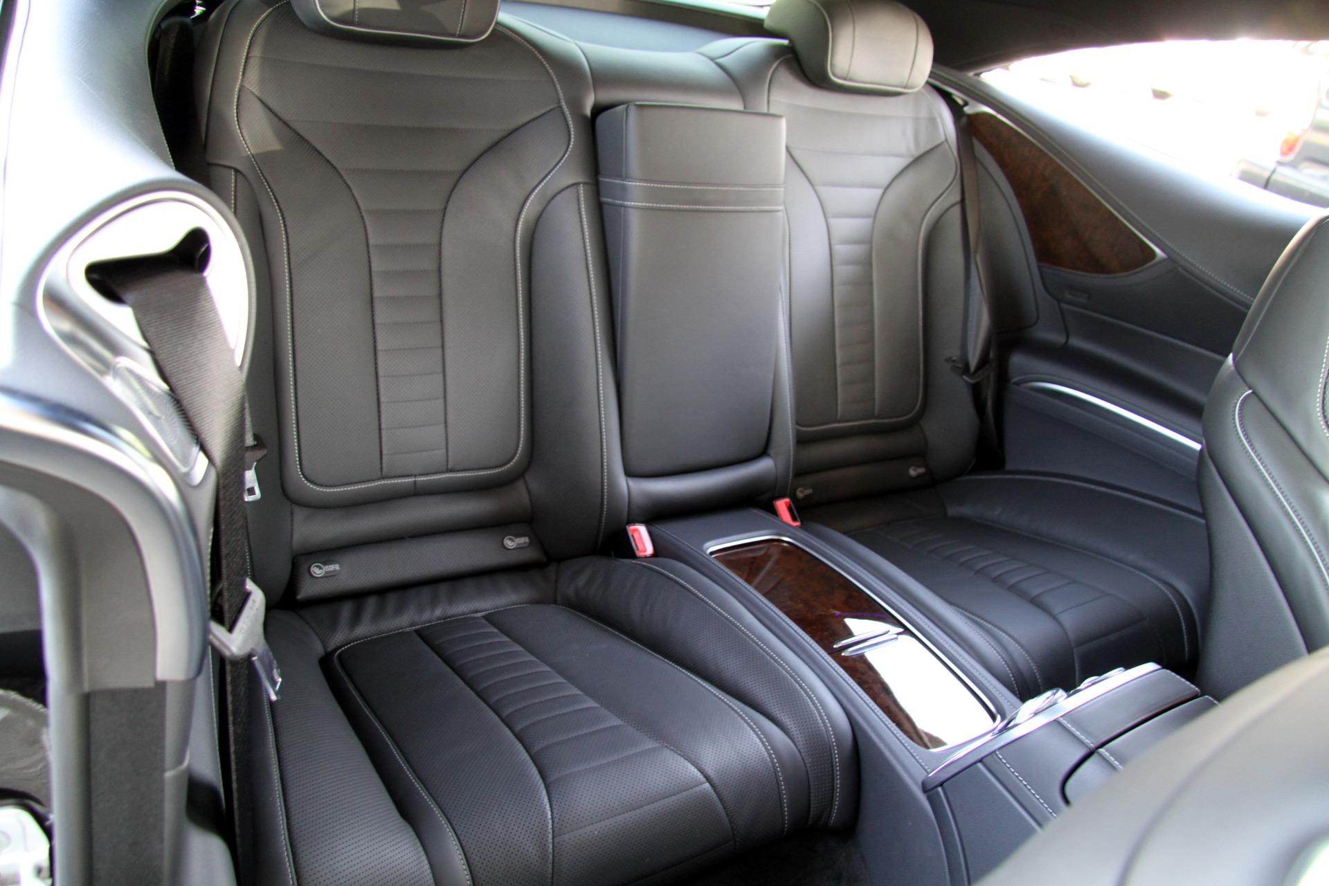 Used-2015-Mercedes-Benz-S-Class-S-550-4MATIC-RENNTECH