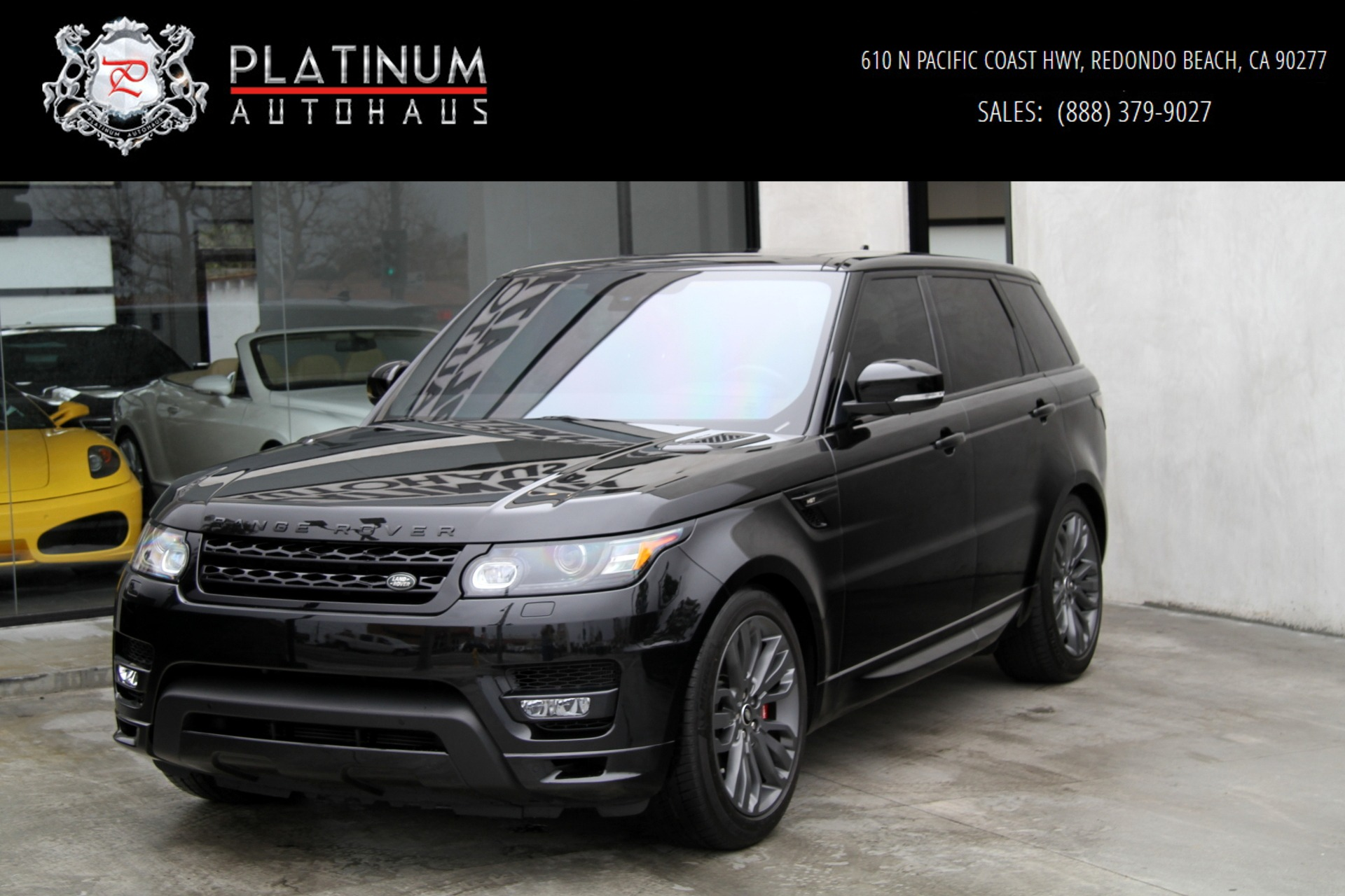 https://www.platinumautohaus.com/imagetag/12656/main/l/Used-2016-Land-Rover-Range-Rover-Sport-**-HST-LIMITED-EDITION-PKG-**.jpg