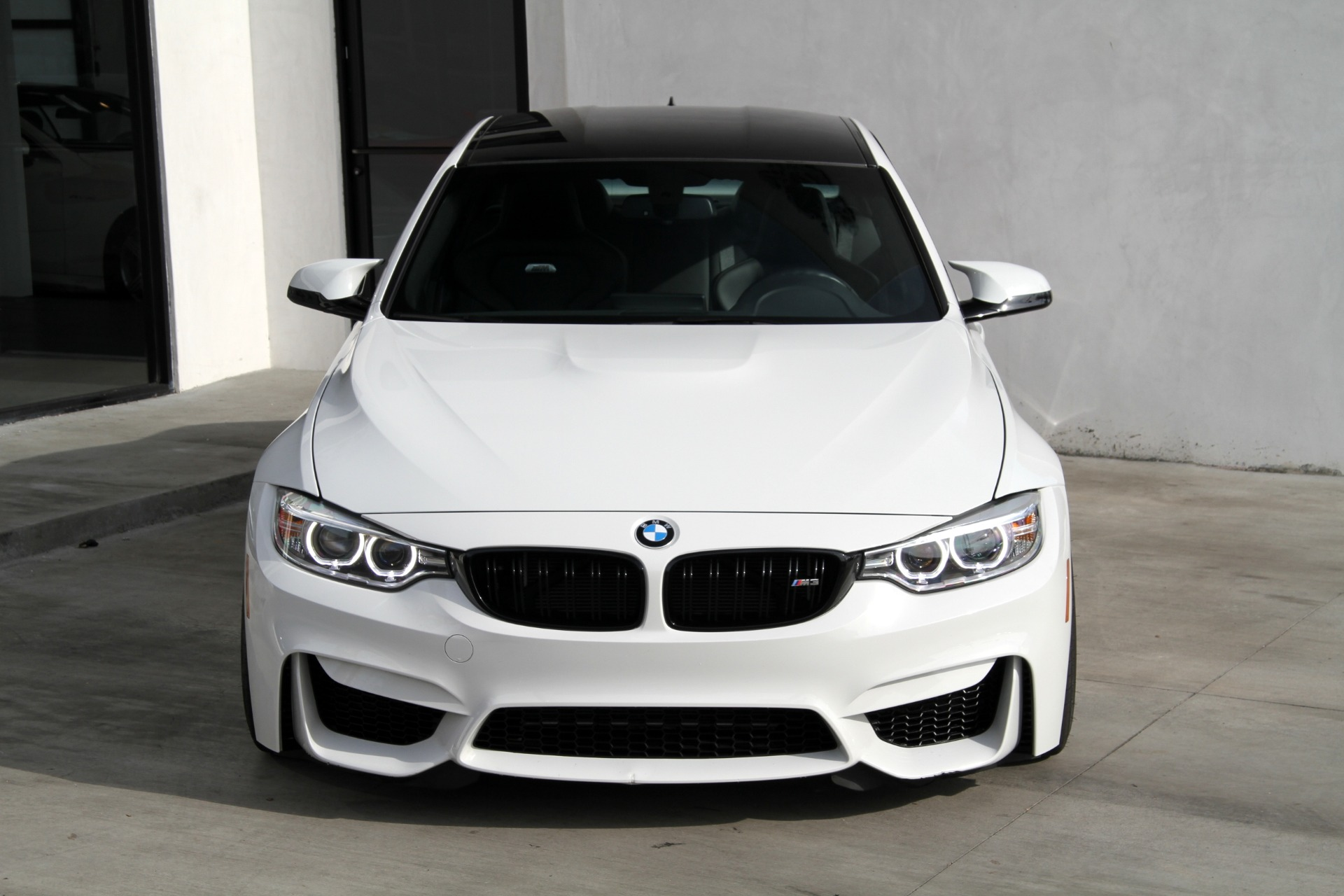 Wheels For Sale Near Me >> 2017 BMW M3 *** COMPETITION PACKAGE *** Stock # 6094 for sale near Redondo Beach, CA | CA BMW Dealer