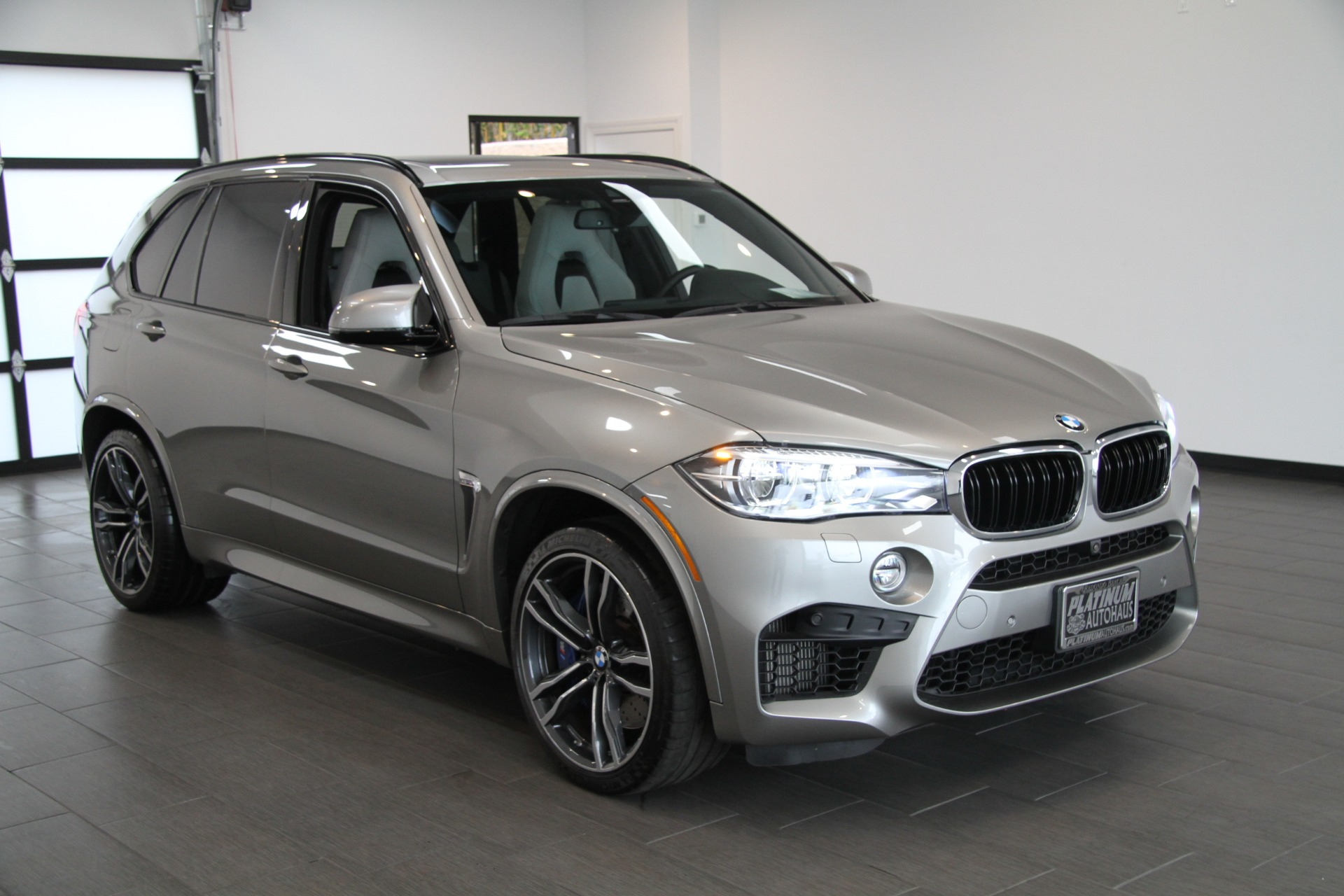 2016 Bmw X5 M Stock R79355 For Sale Near Redondo Beach