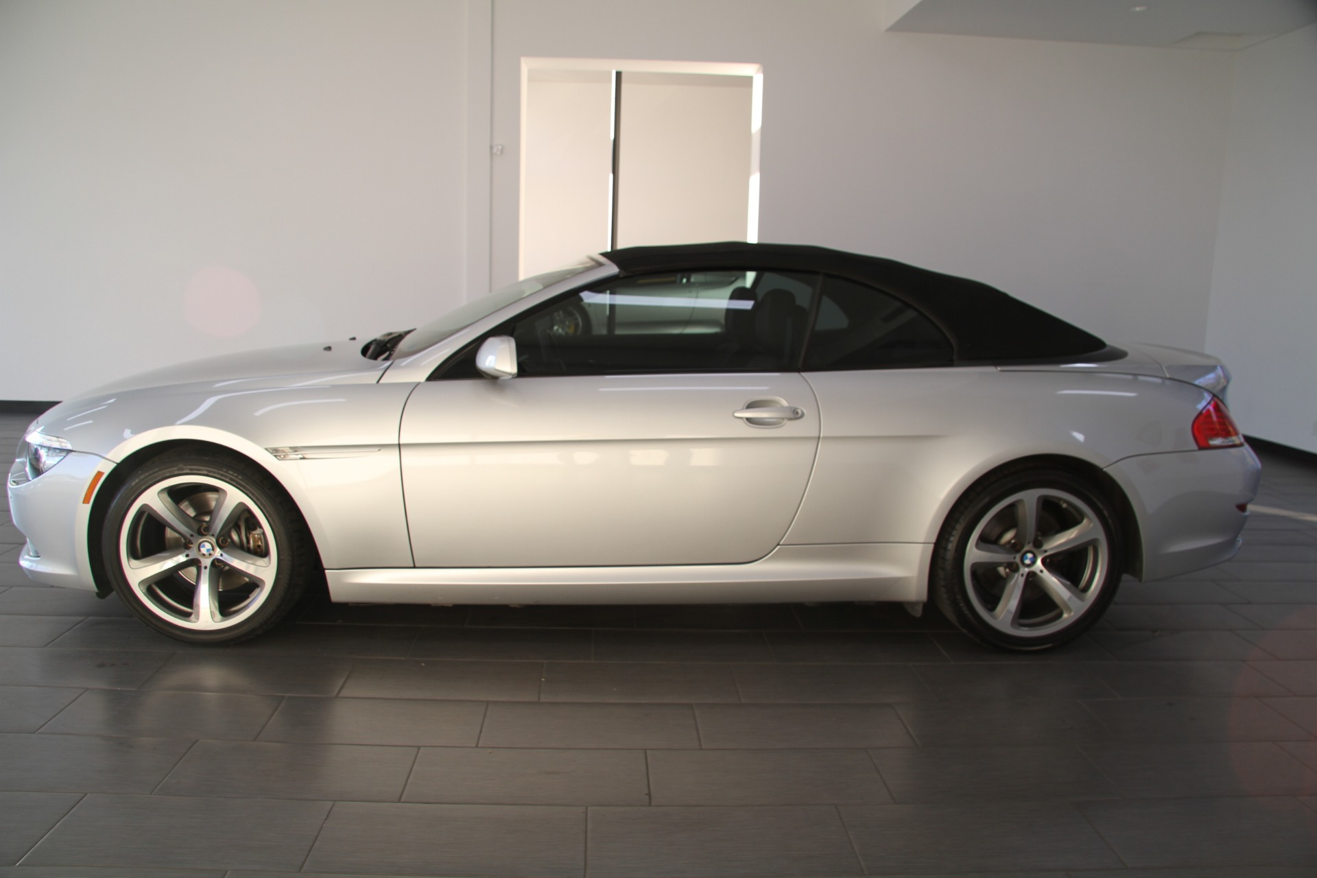 cars used series in shropshire m classifieds sale gran pistonheads coupe for bmw sport