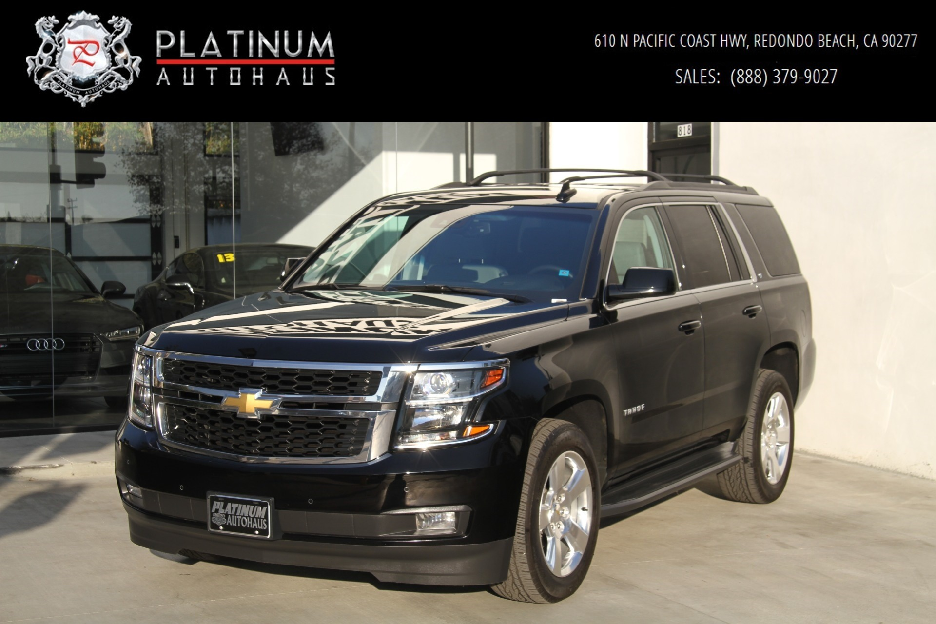 inventory pre utility lt sport tahoe chevrolet used freehold in owned