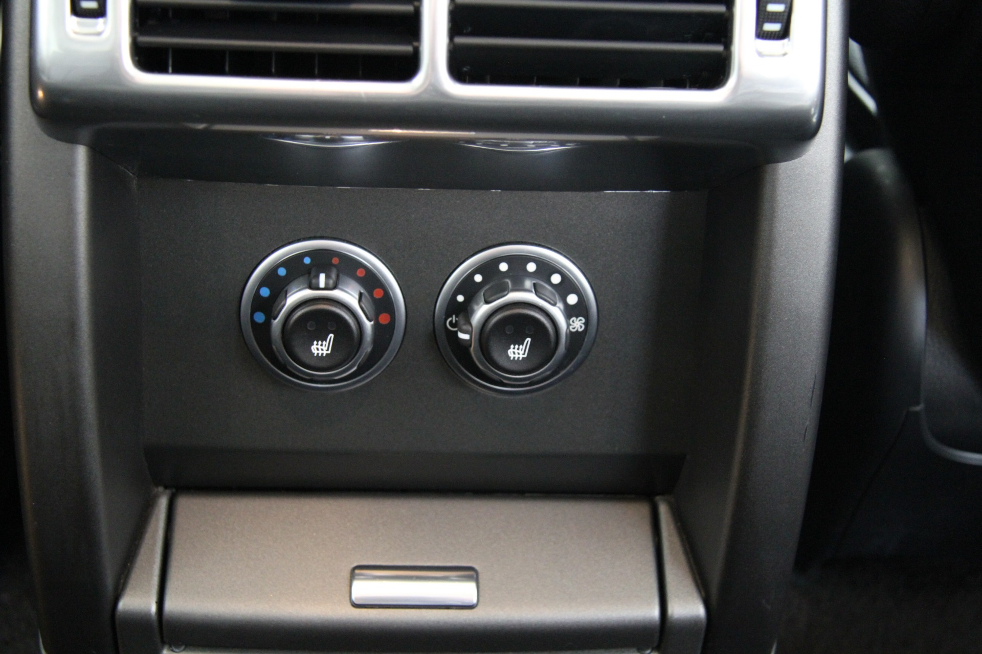 Used Range Rover For Sale Near Me >> 2012 Land Rover Range Rover HSE Stock # 5810A for sale ...