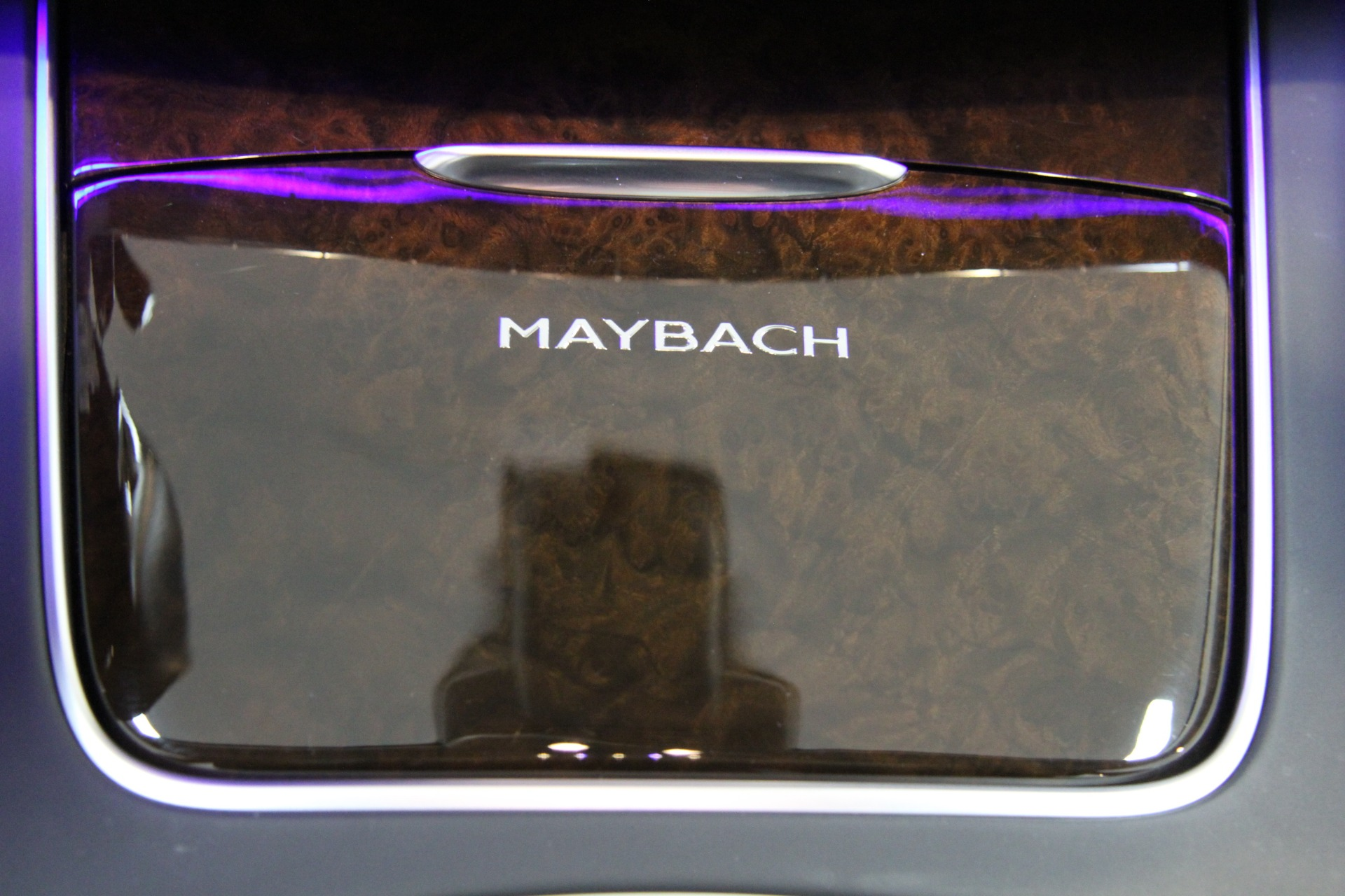 Maybach Dealership Near Me >> 2016 Mercedes-Benz S-Class Mercedes-Maybach S 600 Stock # 206658 for sale near Redondo Beach, CA ...