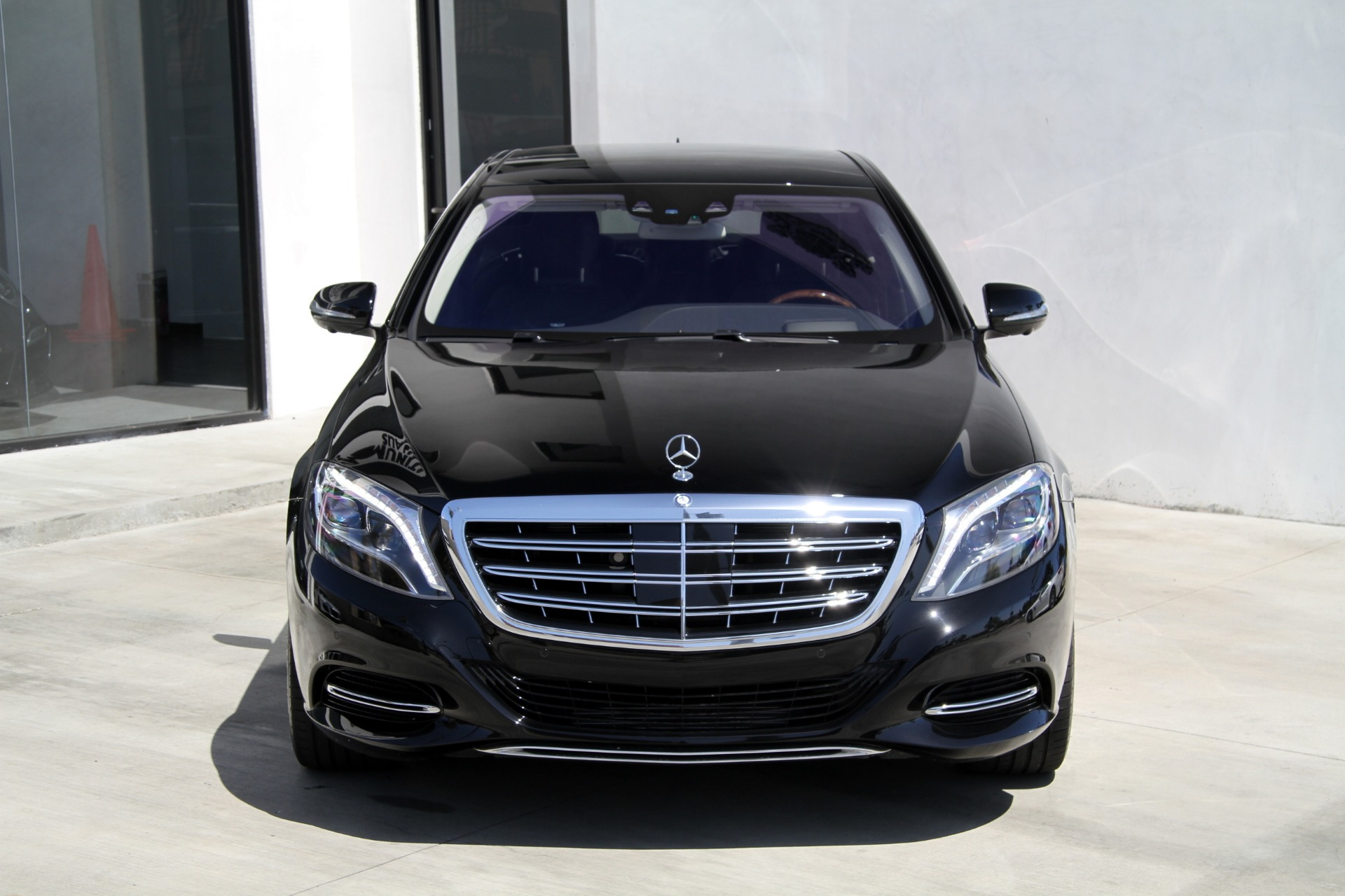 2016 mercedes benz s class mercedes maybach s 600 stock 206658 for sale near redondo beach ca. Black Bedroom Furniture Sets. Home Design Ideas
