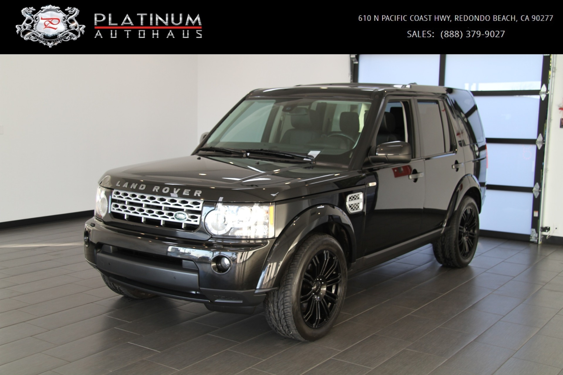 2012 Land Rover Lr4 Hse Luxury Stock 6054a For Sale Near
