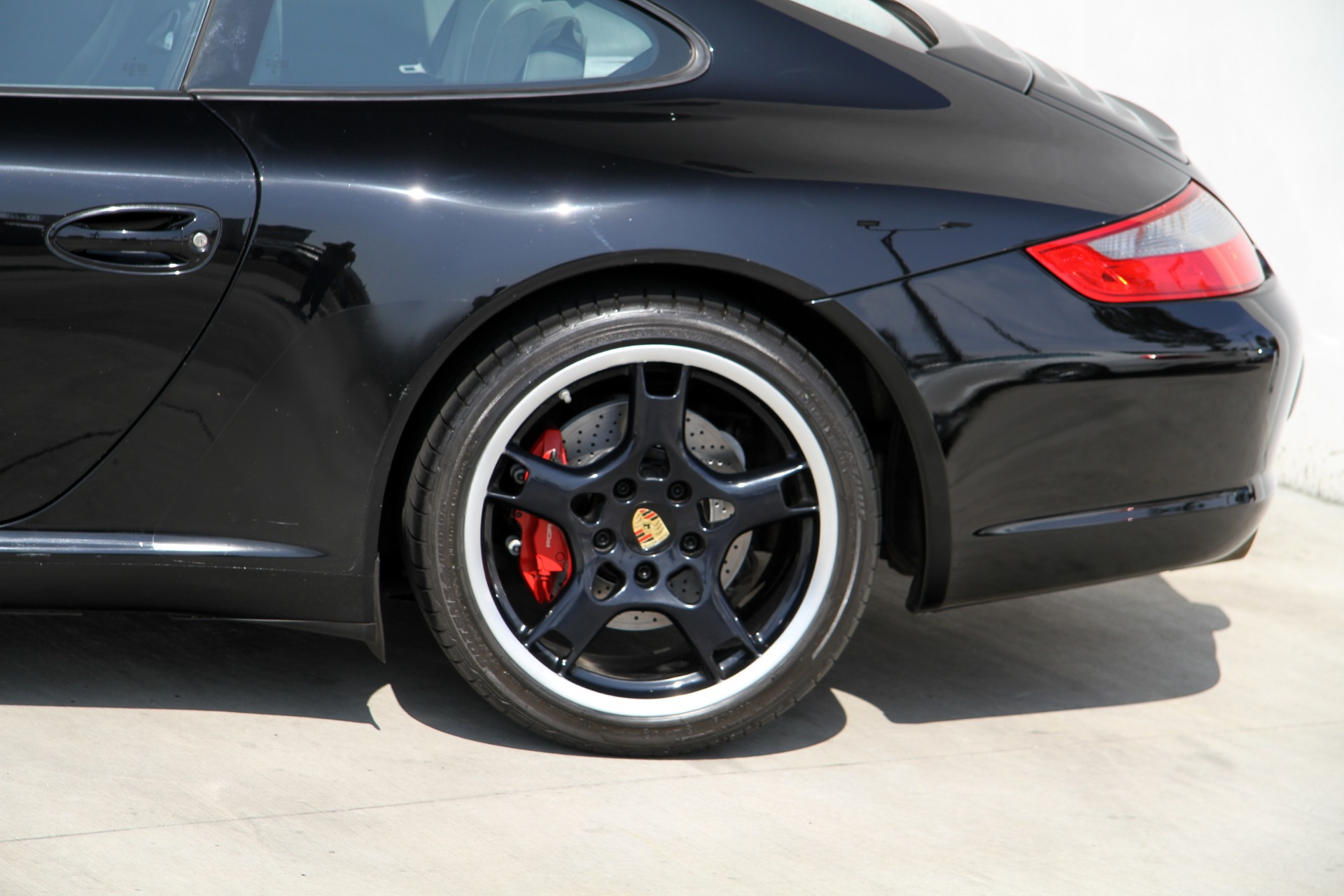 Used 2006 Porsche 911 For Sale Near Me Manual Guide