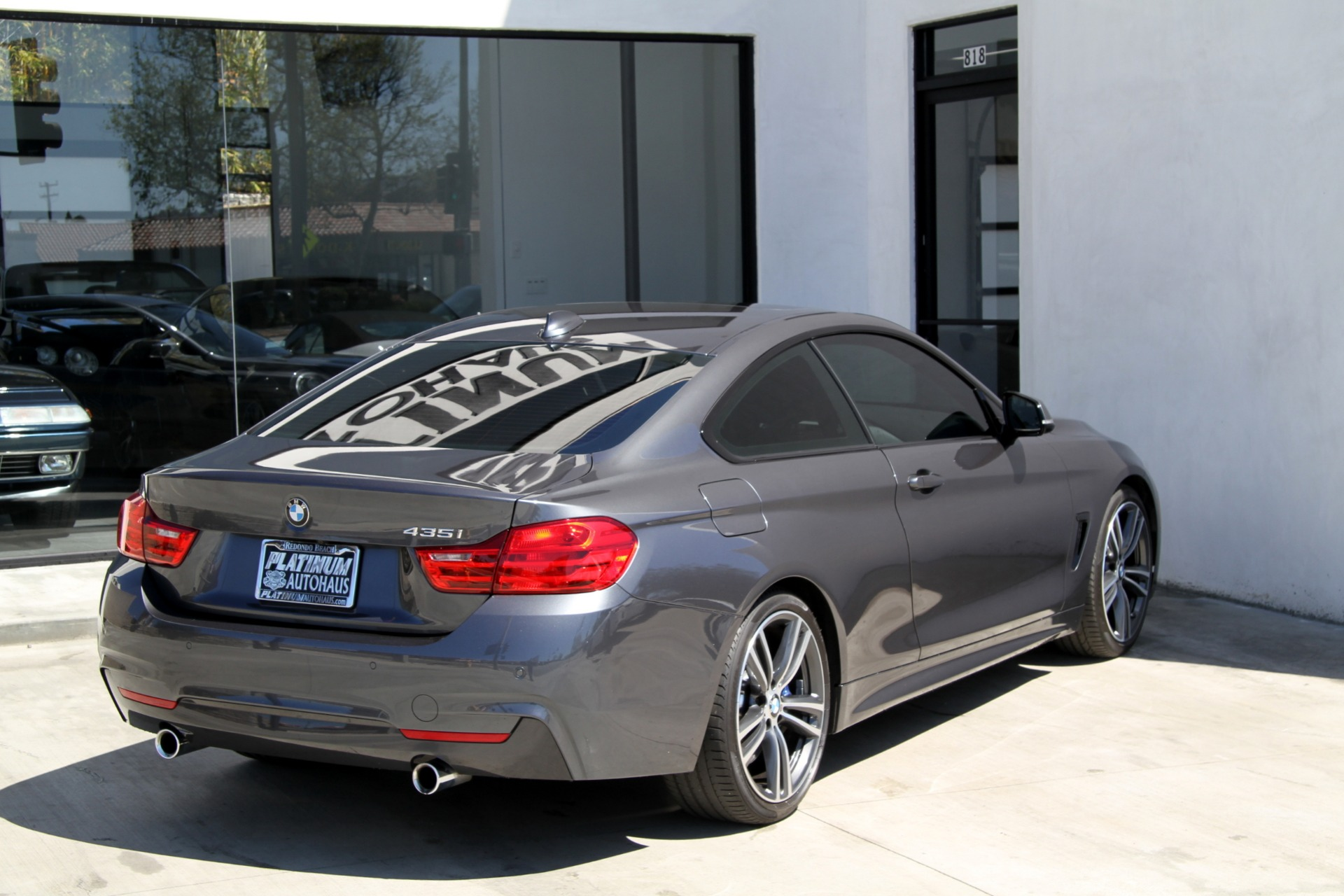 bmw  series   sport package stock   sale  redondo beach ca ca