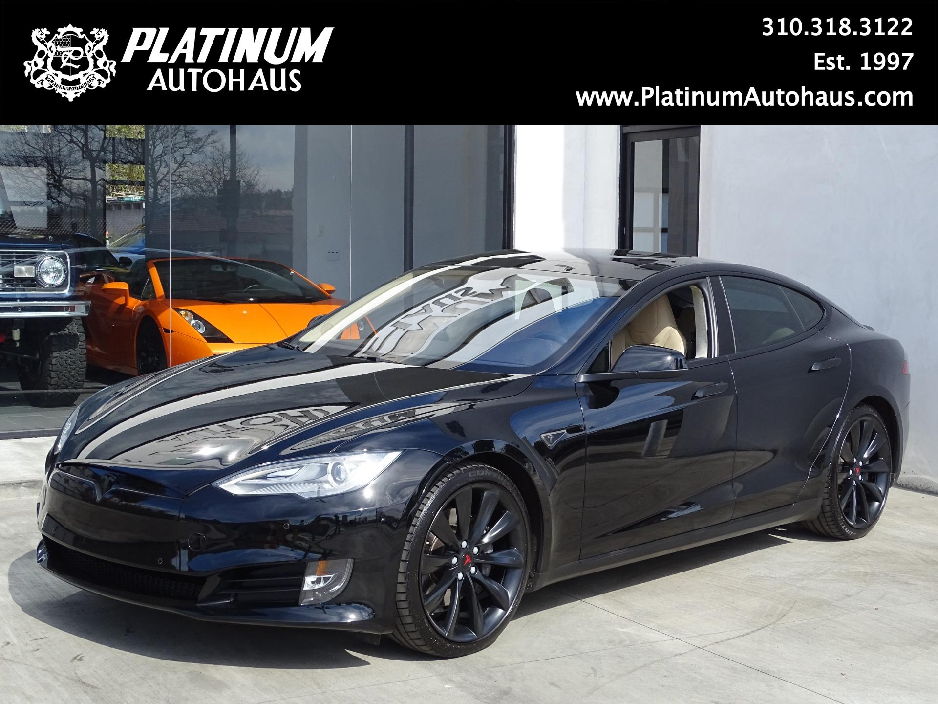 2013 tesla model s performance p85 stock 6144 for sale near redondo beach ca ca. Black Bedroom Furniture Sets. Home Design Ideas