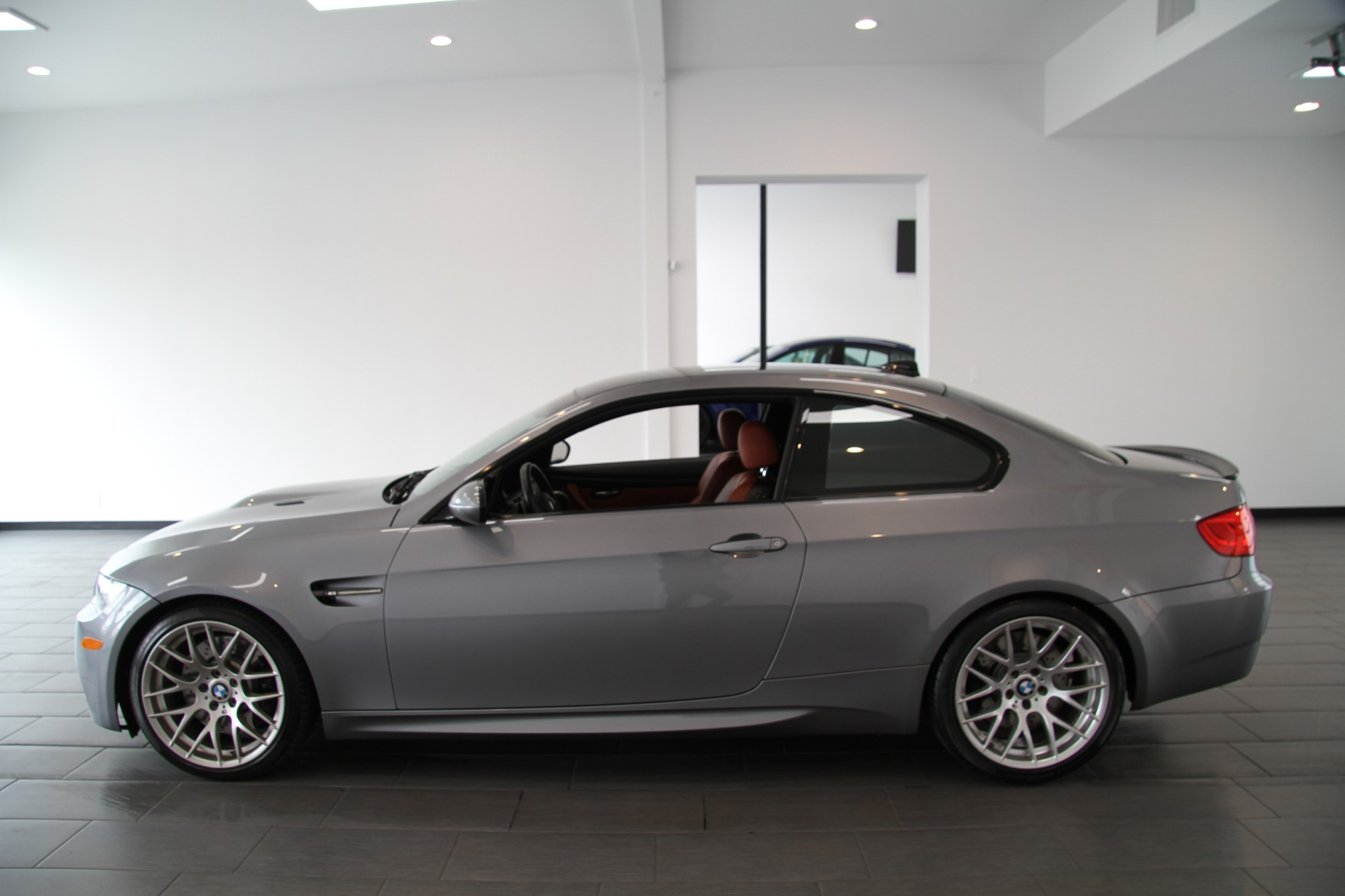 2011 BMW M3 Stock # 646018 for sale near Redondo Beach, CA ...