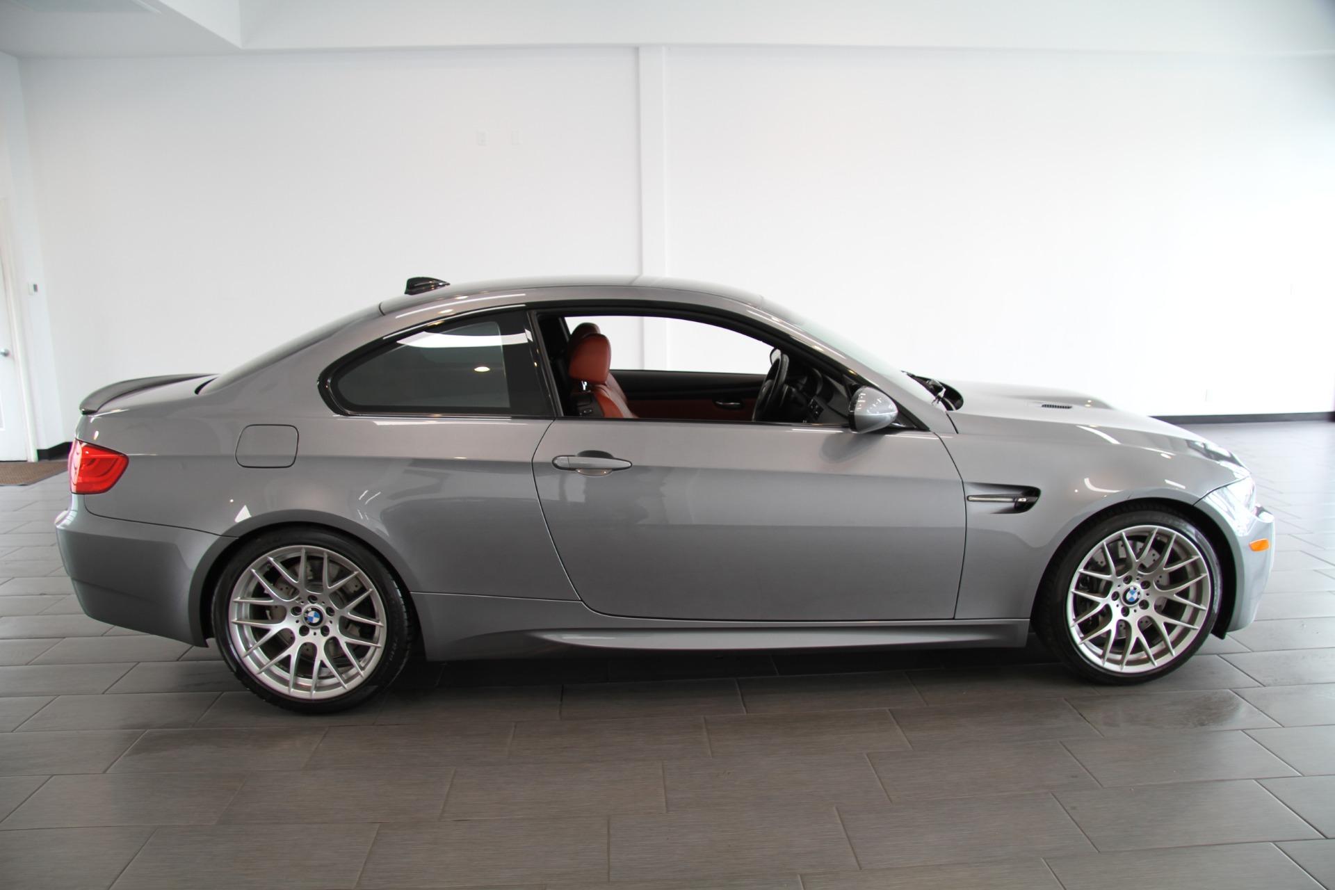 Bmw Dealer Near Me >> 2011 BMW M3 Stock # 646018 for sale near Redondo Beach, CA ...