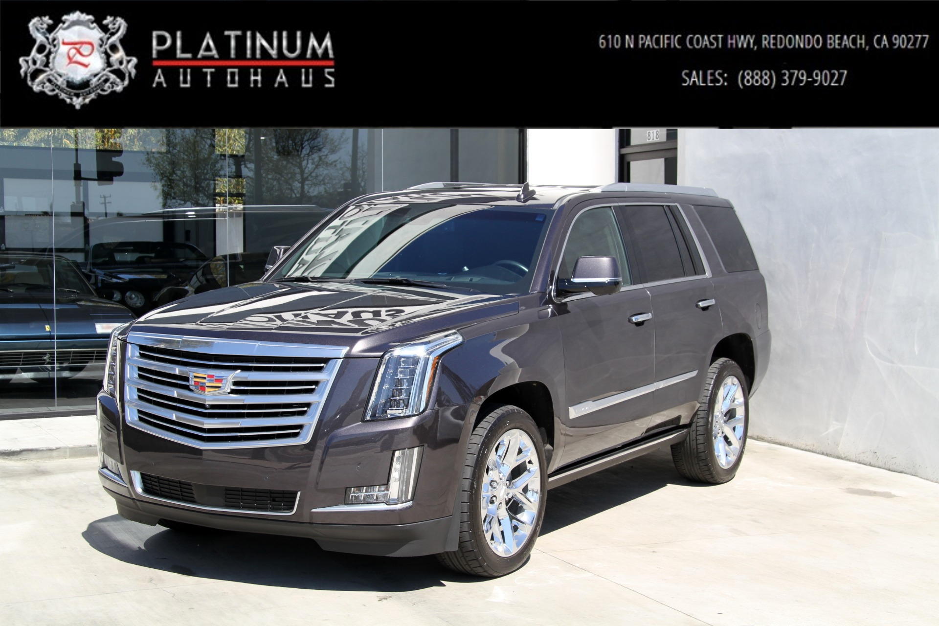 cn media cadillac english gm pages en dealers content dealer photos galleries detail facilities