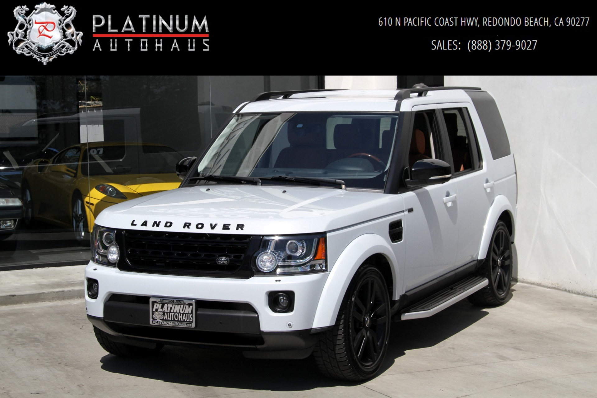to lux hse resolution black review interior package landrover click rover image open land largest