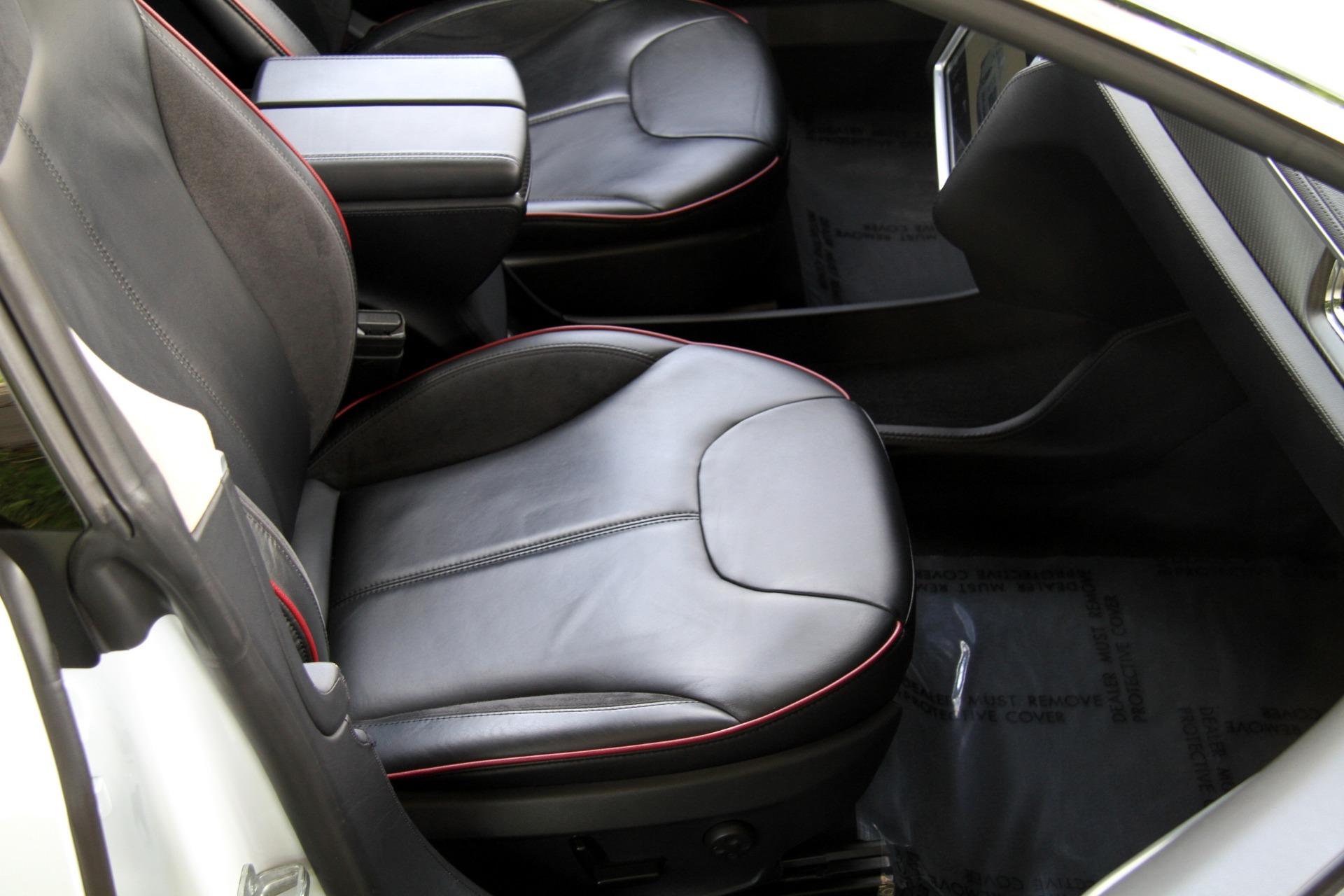 Used-2013-Tesla-Model-S-Performance--***-P85-***