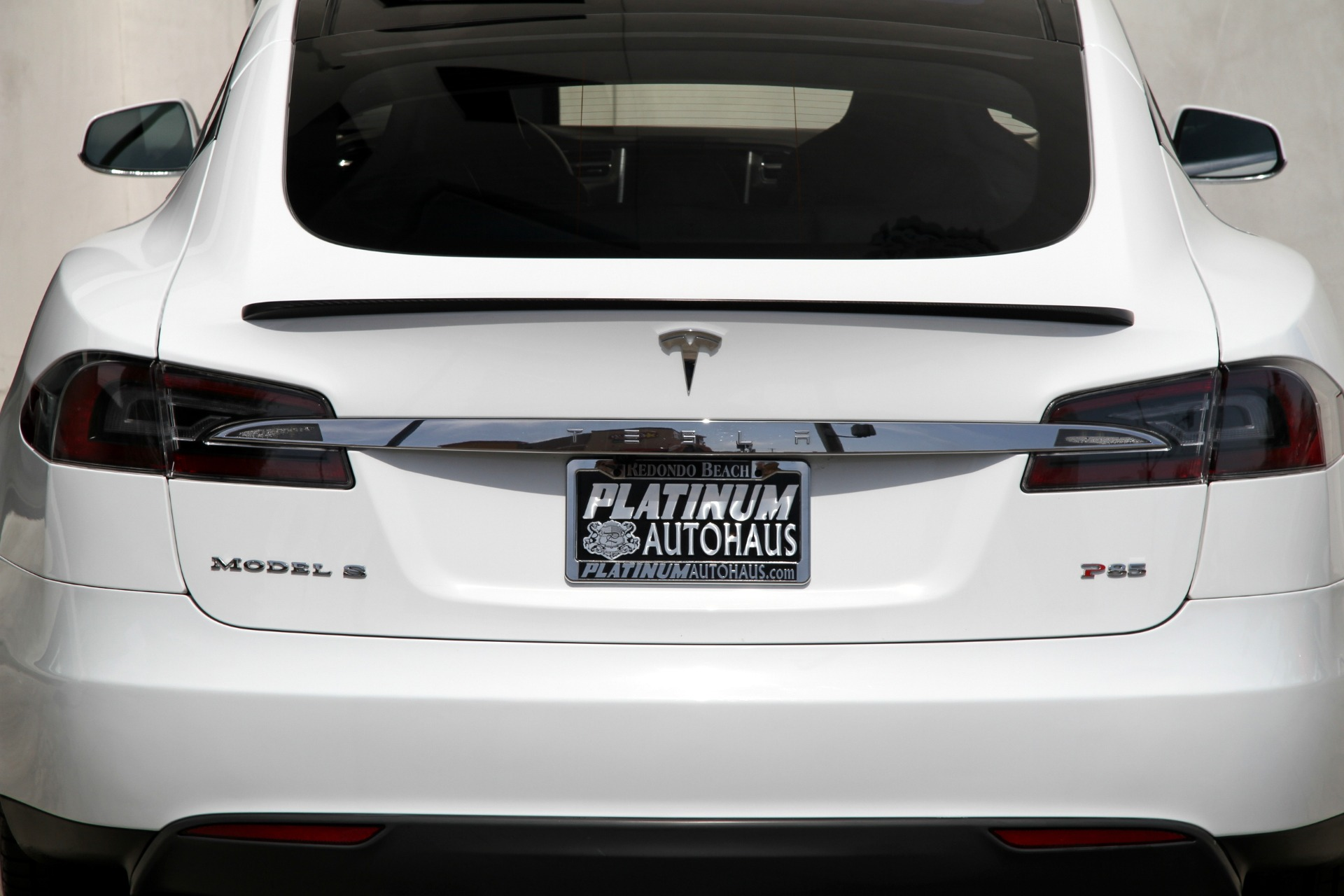 2013 tesla model s p85 performance stock 6214 for sale near redondo beach ca ca. Black Bedroom Furniture Sets. Home Design Ideas