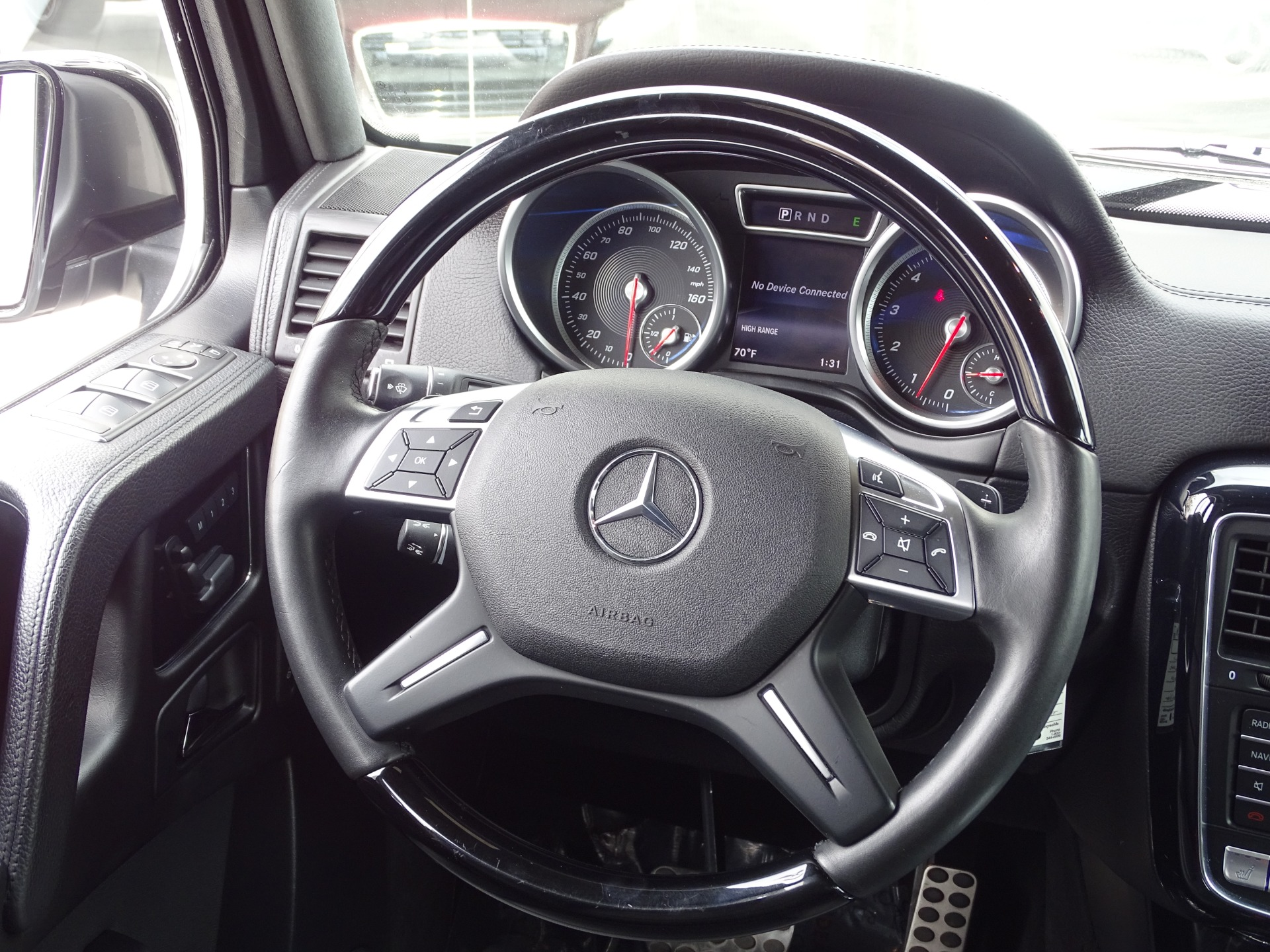 Used-2017-Mercedes-Benz-G-Class-G550