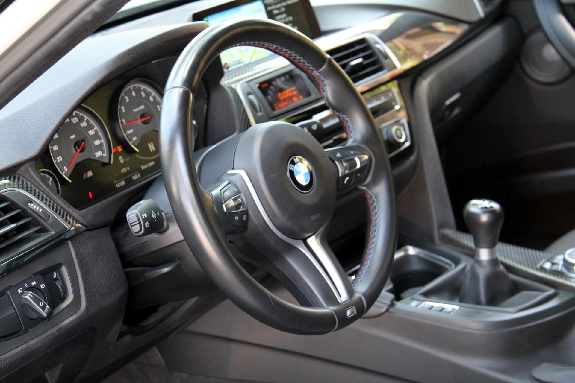 Used-2016-BMW-M3-***-DINAN-PACKAGE--900-HP-***