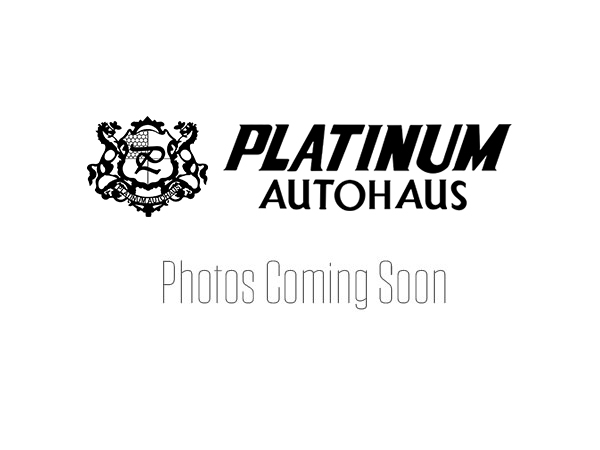 Used-2016-Mercedes-Benz-C-Class-AMG--C63-S-**-Performance-Exhaust-**